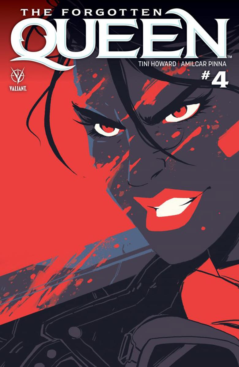 Cover C.jpg