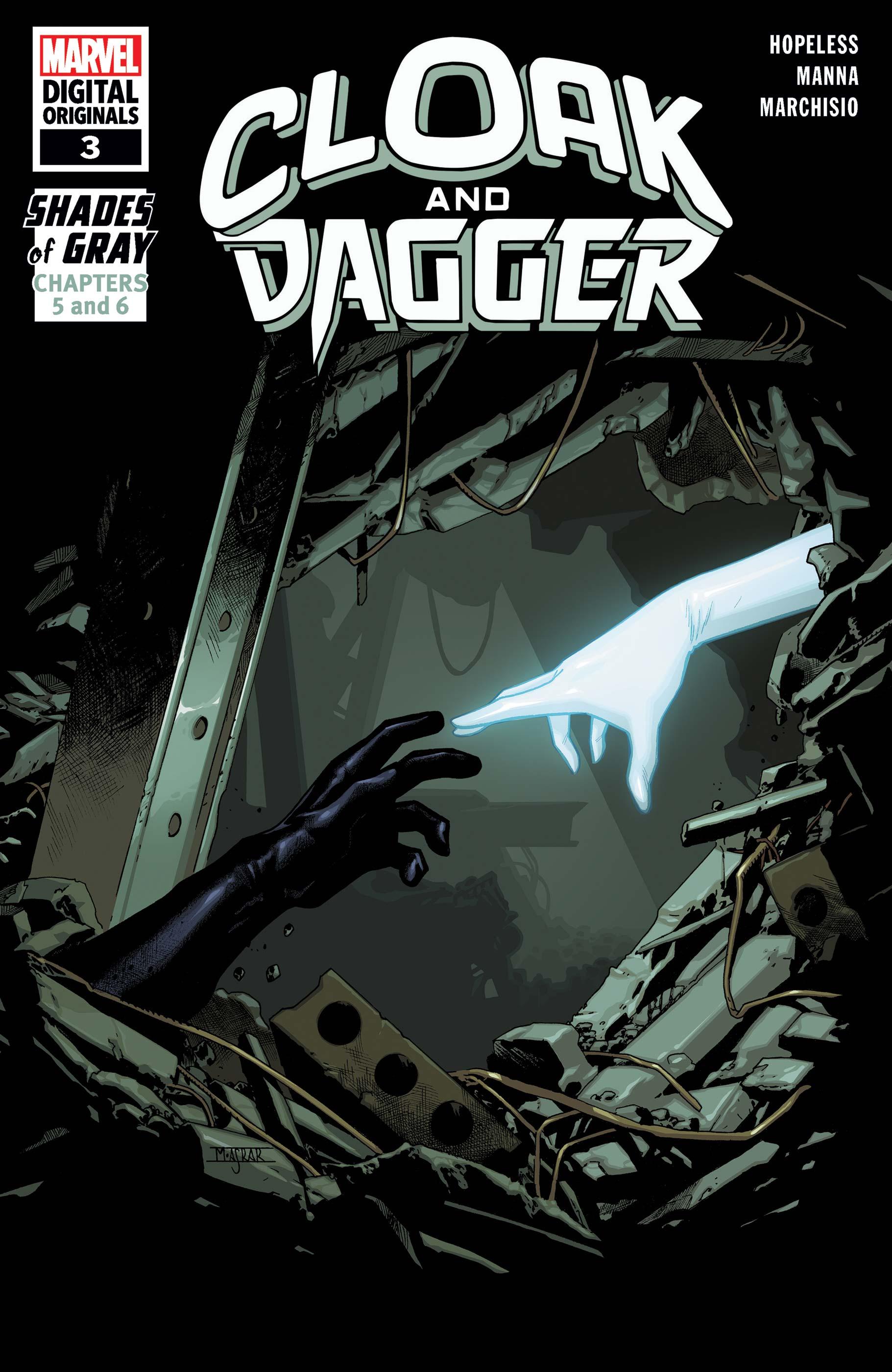 Cloak and Dagger_Shades of Gray (2018) #3.jpg