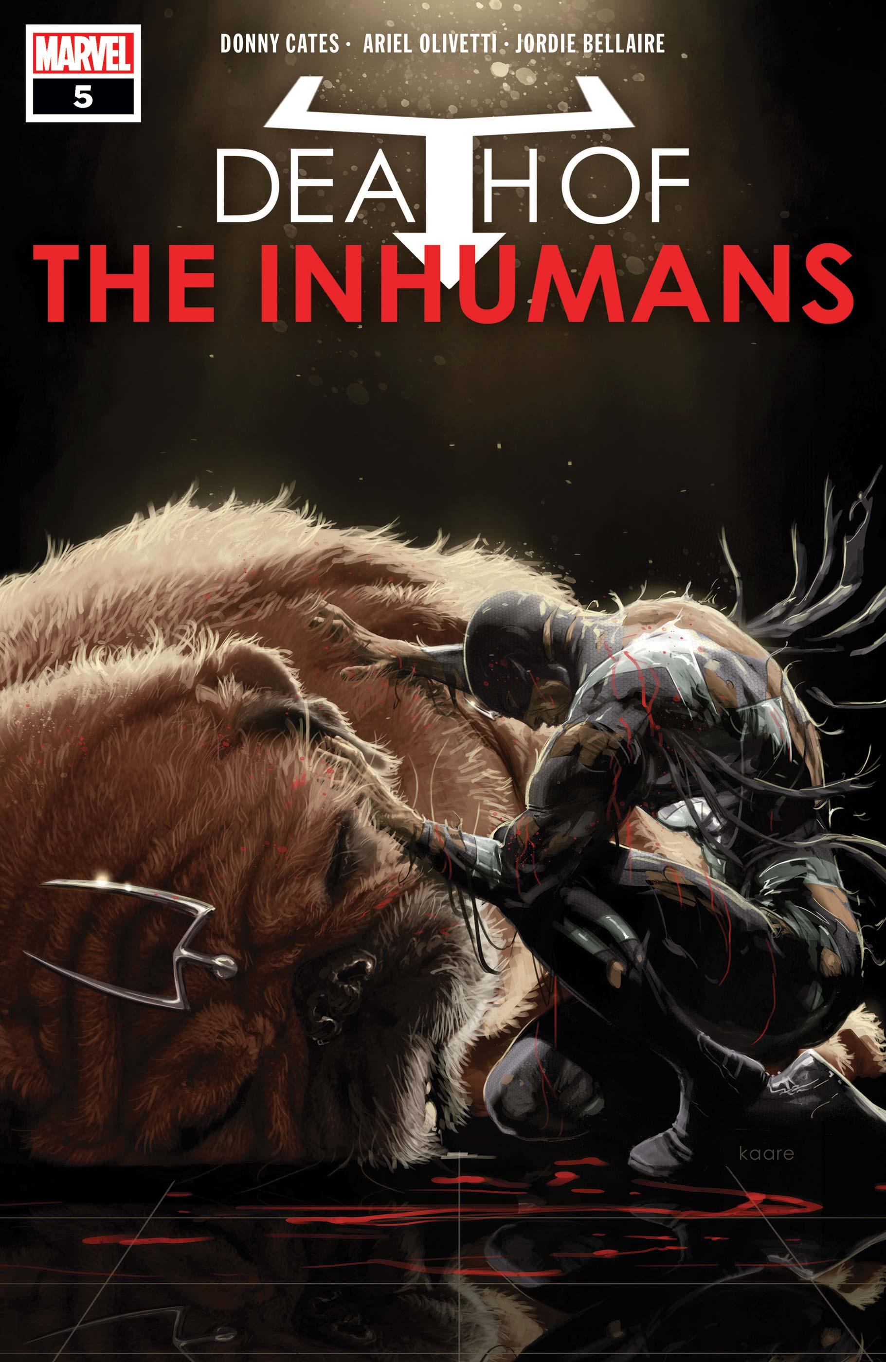 Death of Inhumans (2018) #5.jpg