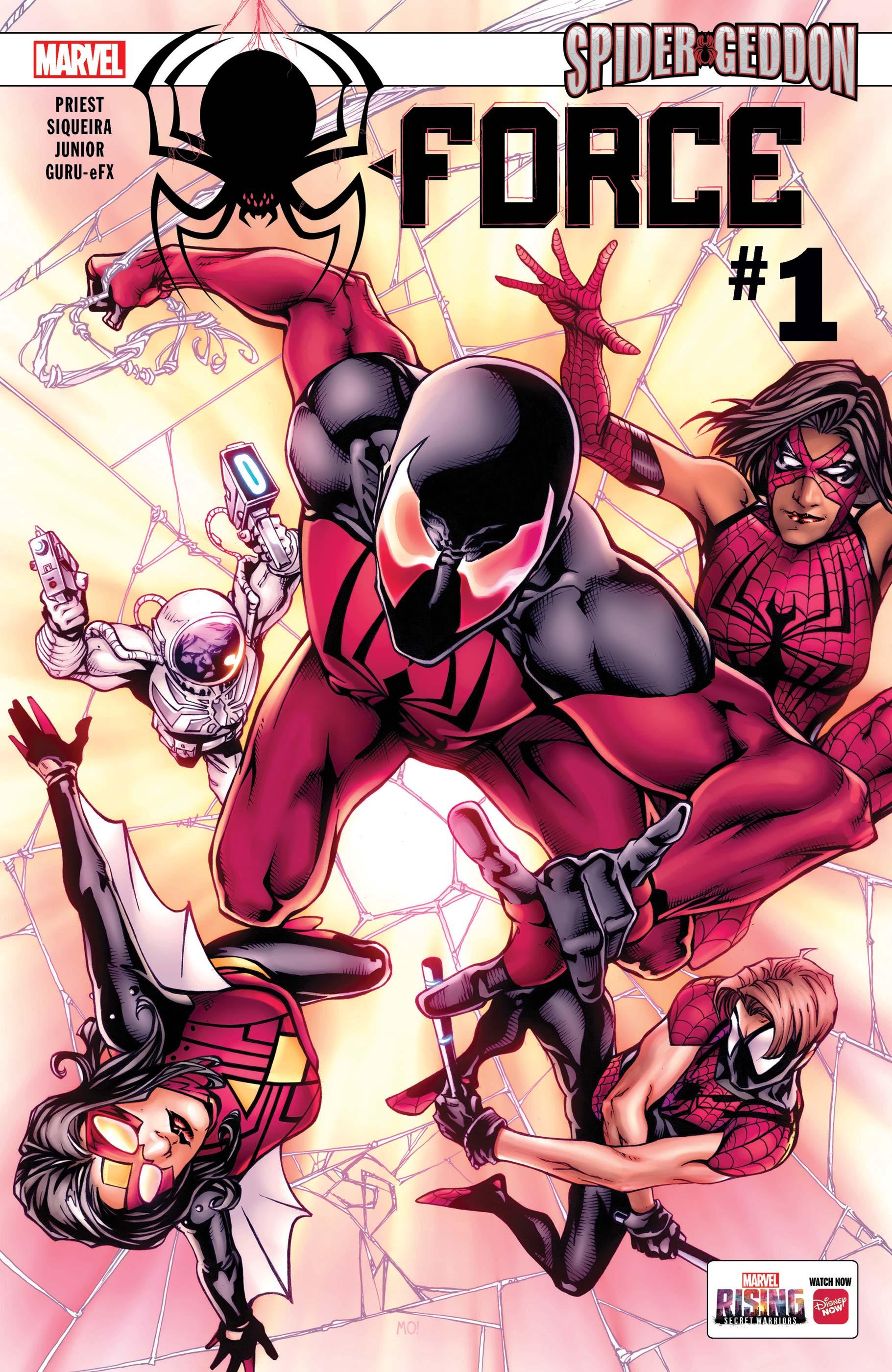 Spider-Force (2018) #1.jpg
