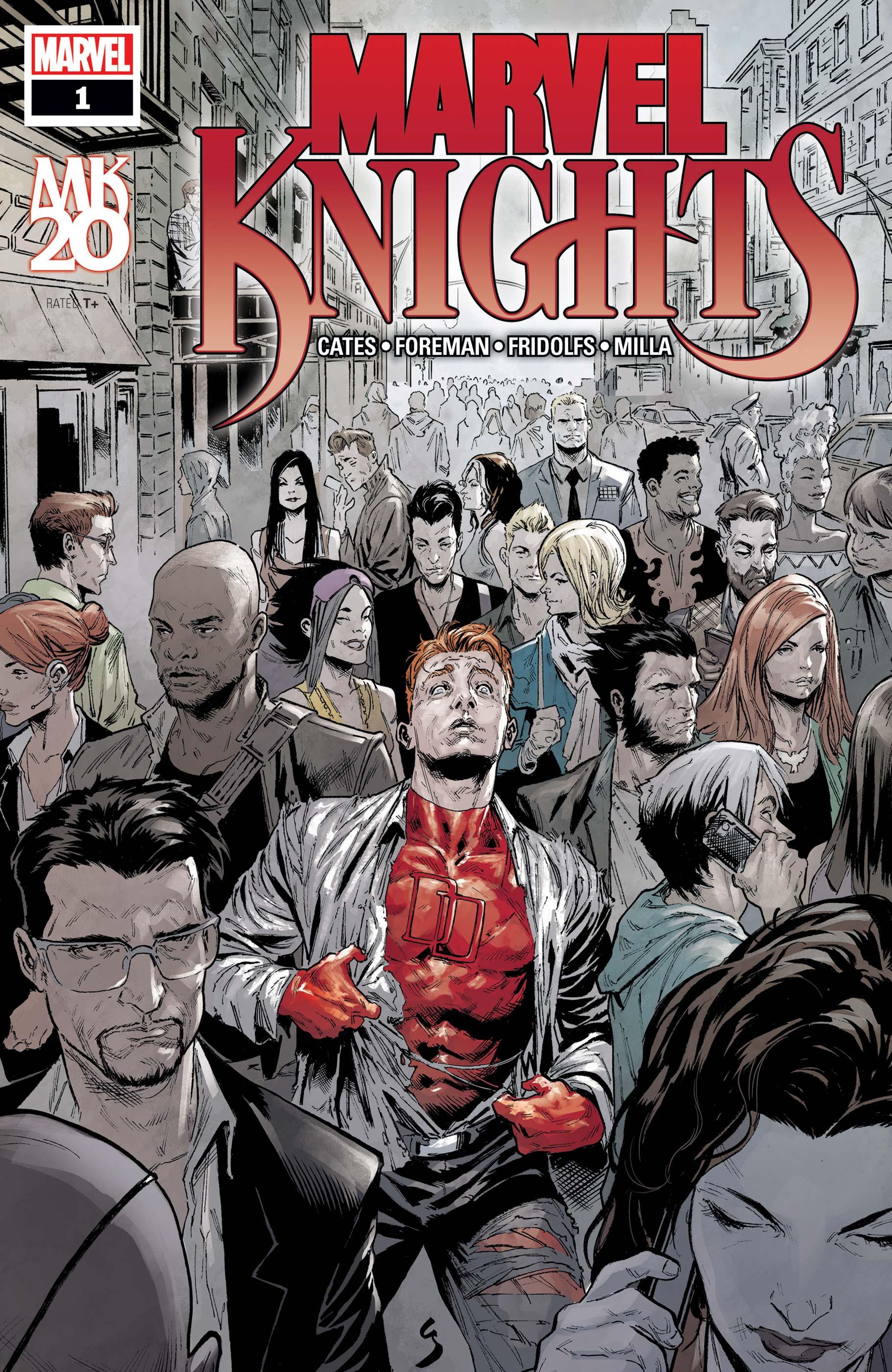 Marvel Knights 20th (2018) #1.jpg