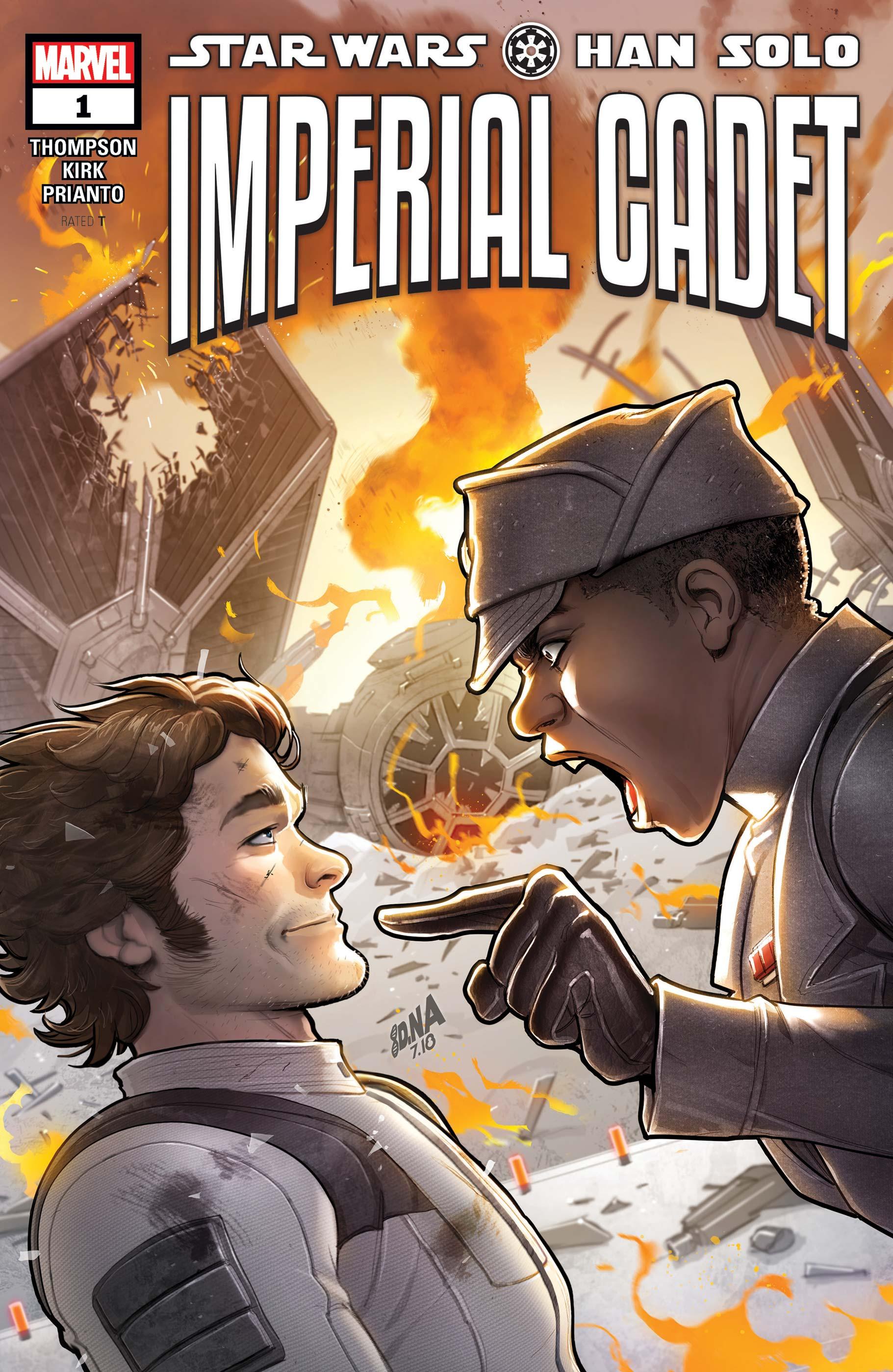 Star Wars_Han Solo_Imperial Cadet (2018) #1.jpg