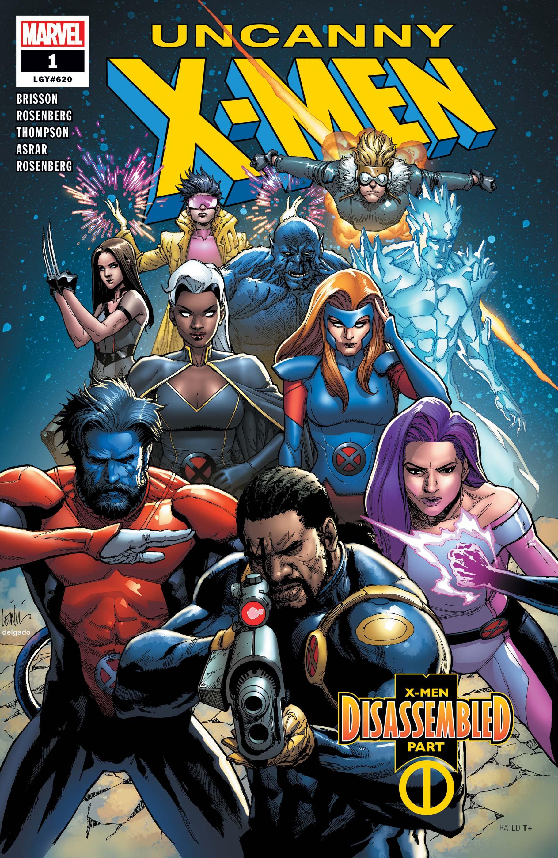 Uncanny X-Men (2018) #1.jpg