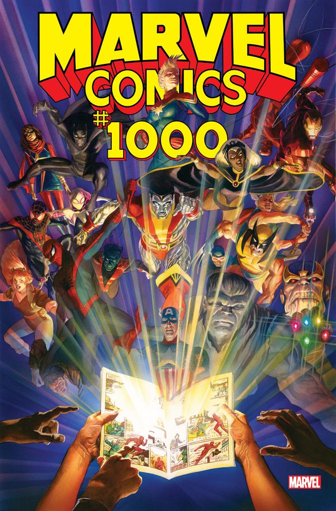 MarvelComics1000_CVR.jpg