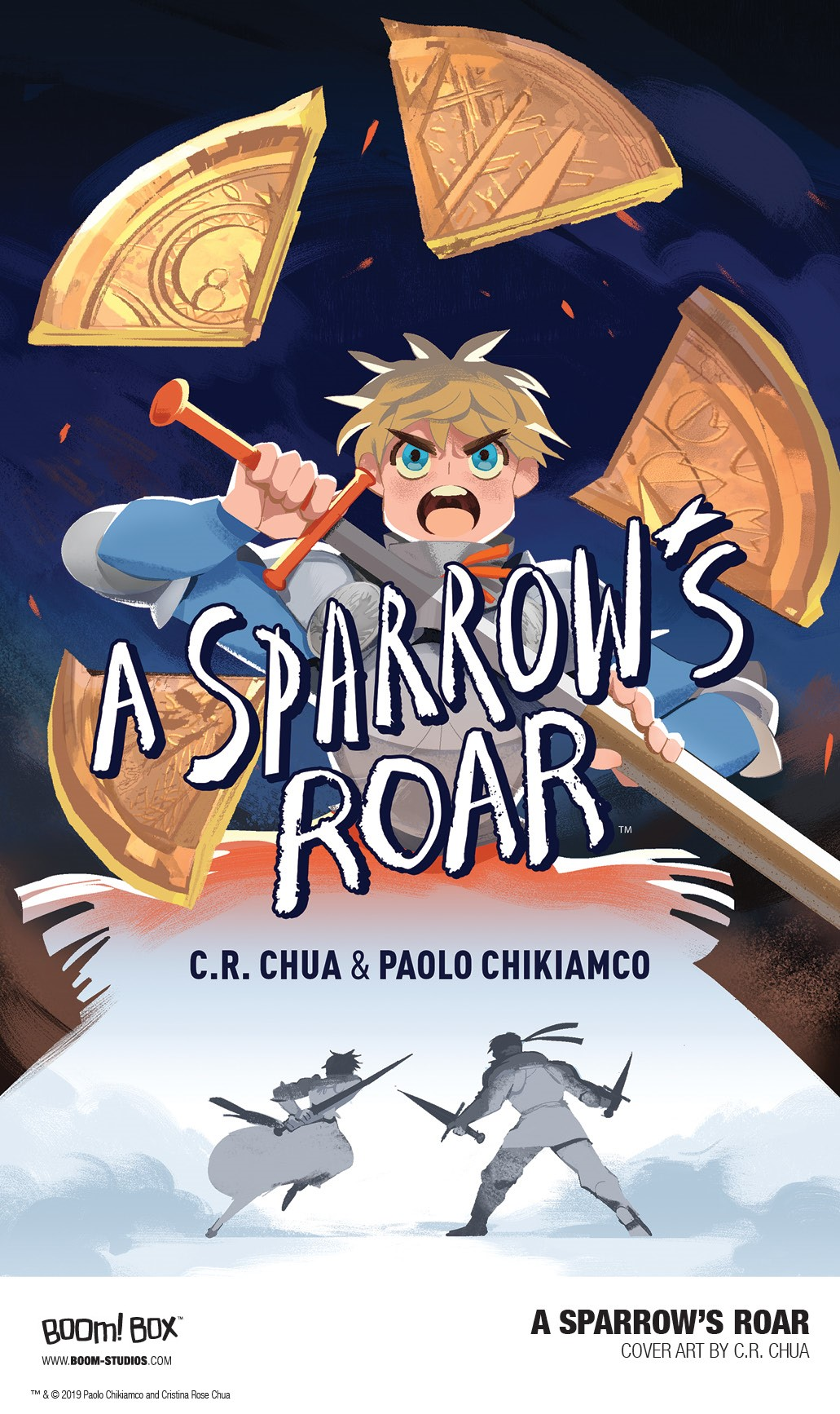 ASparrowsRoar_OGN_Cover_PROMO.jpg