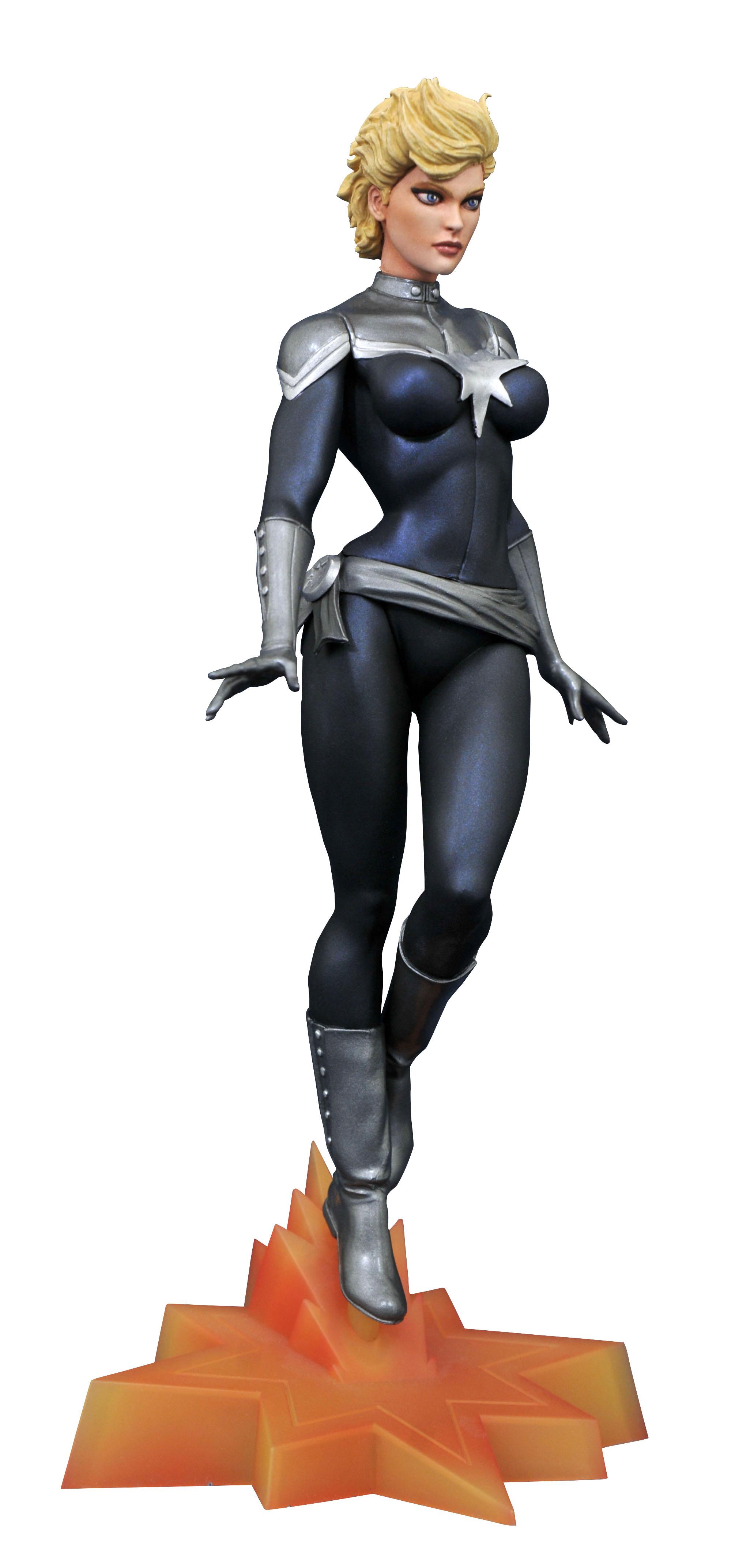 CaptainMarvel-Shield.jpg