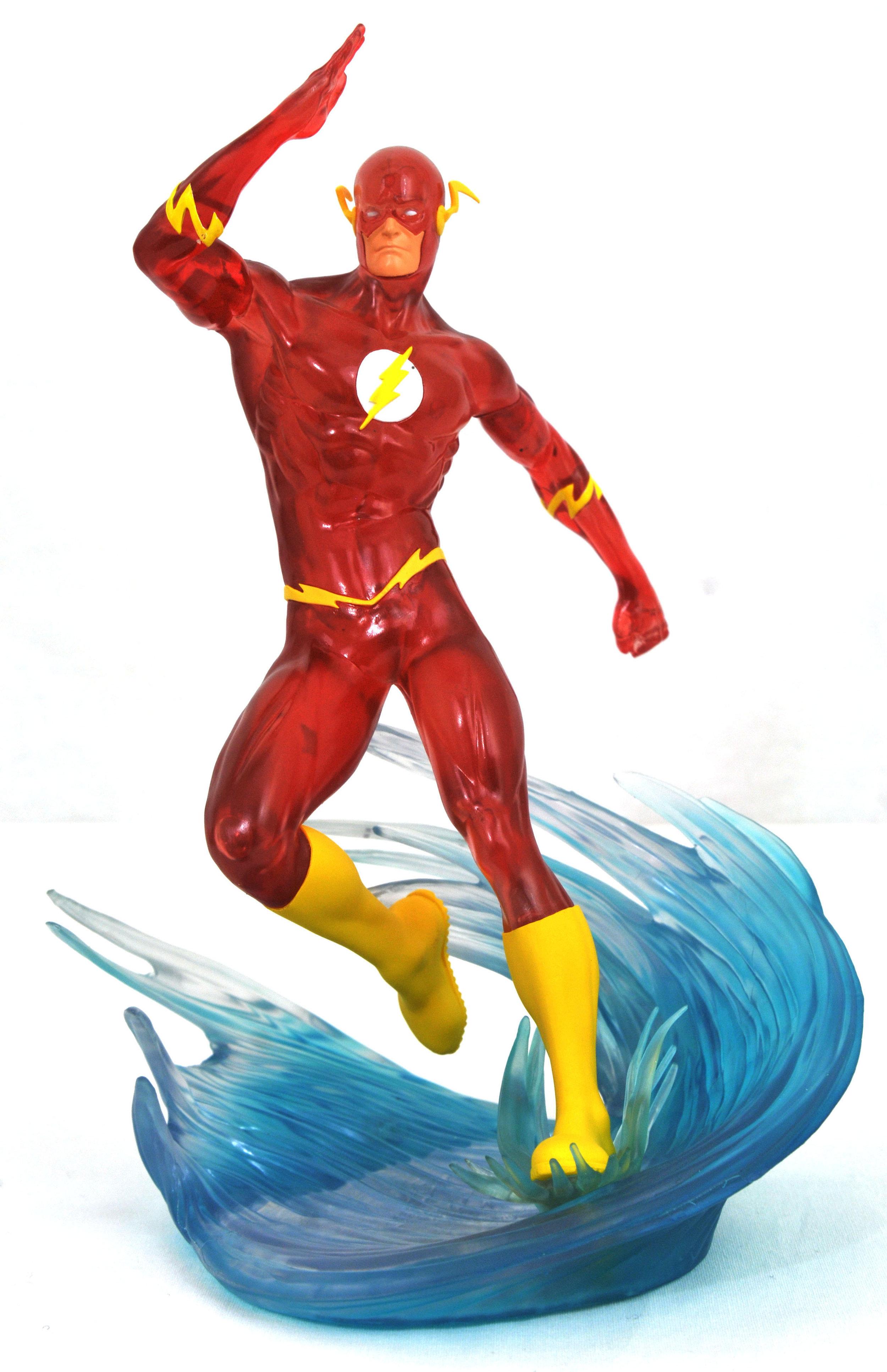 Flash-SpeedForce.jpg