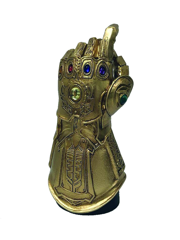 ThanosSnap-DeskMonument.jpg