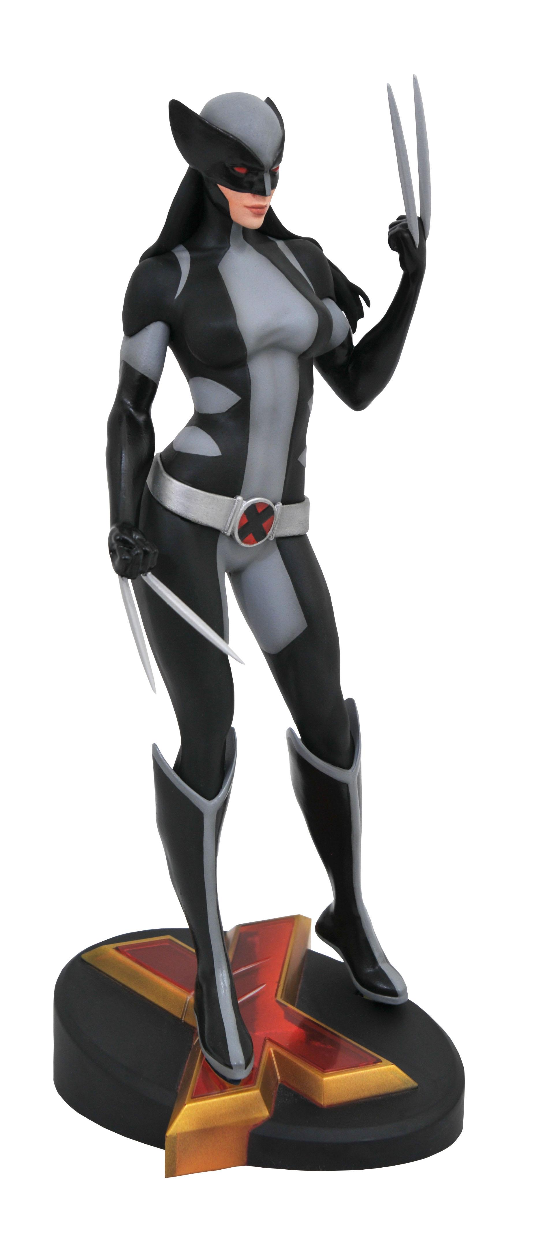 X-23-WhiteCostume.jpg