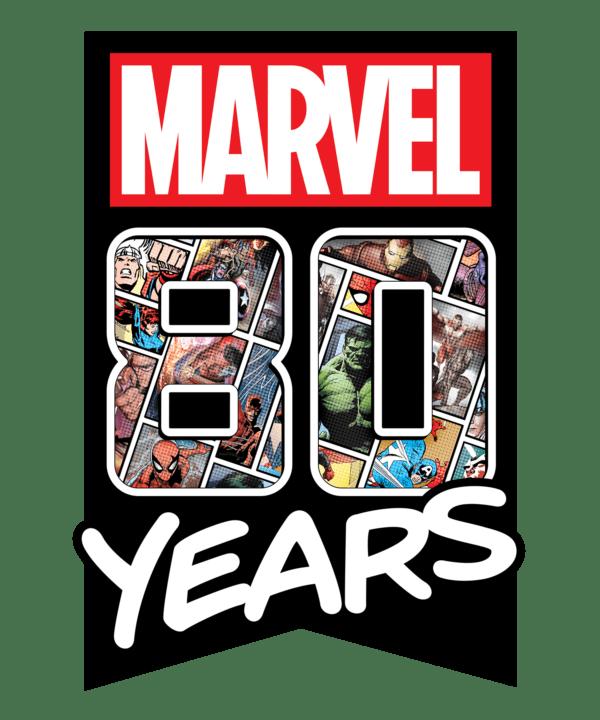 Marvel-80th-Anniversary-Logo-1-600x720.png