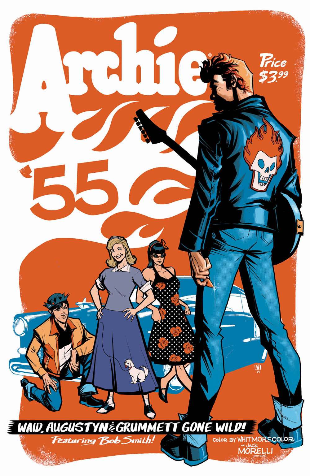 Archie1955_01_CoverE_Woods.jpg