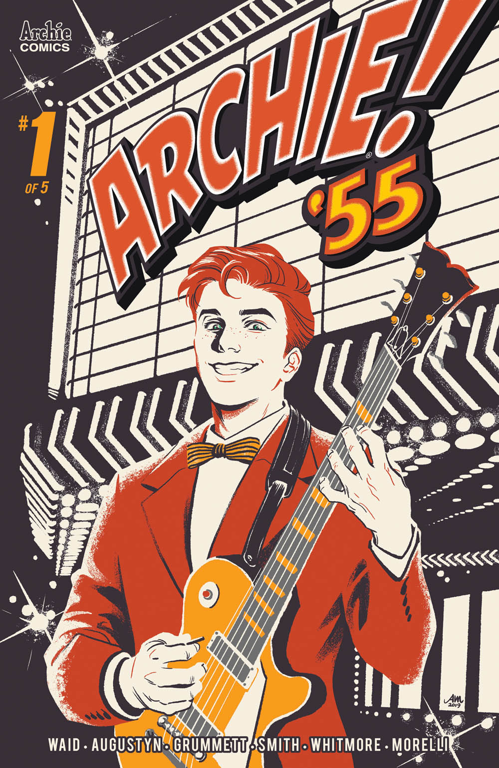 Archie1955_01_CoverA_Mock.jpg