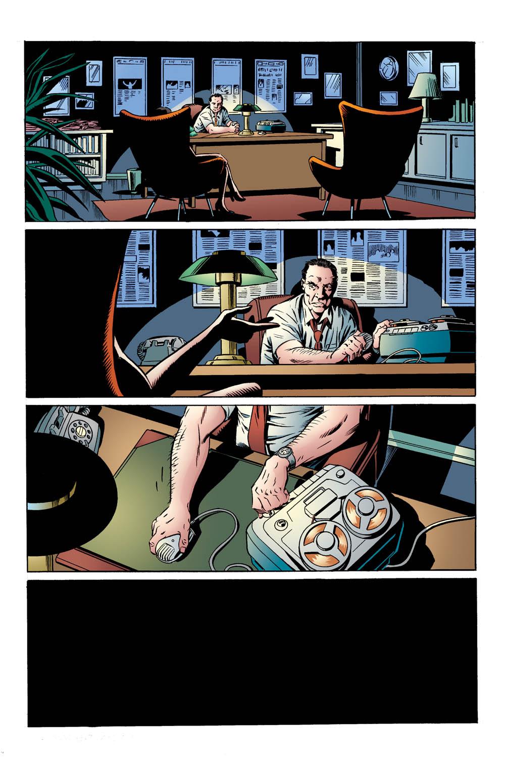 Archie 1955 #1_001.jpg