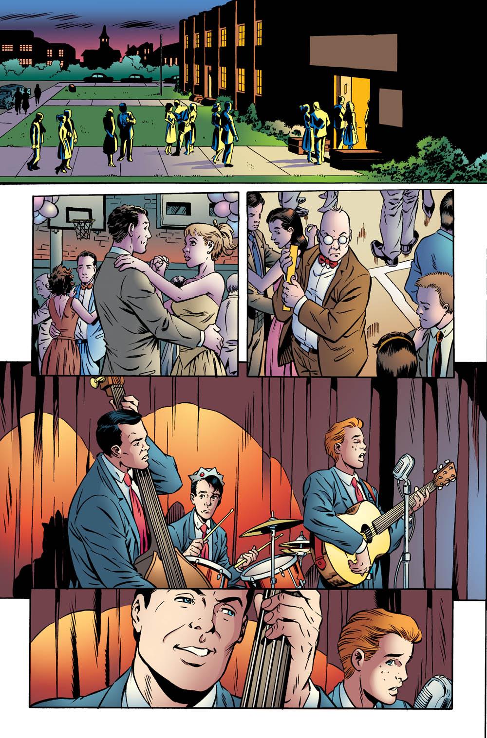 Archie 1955 #1_002.jpg