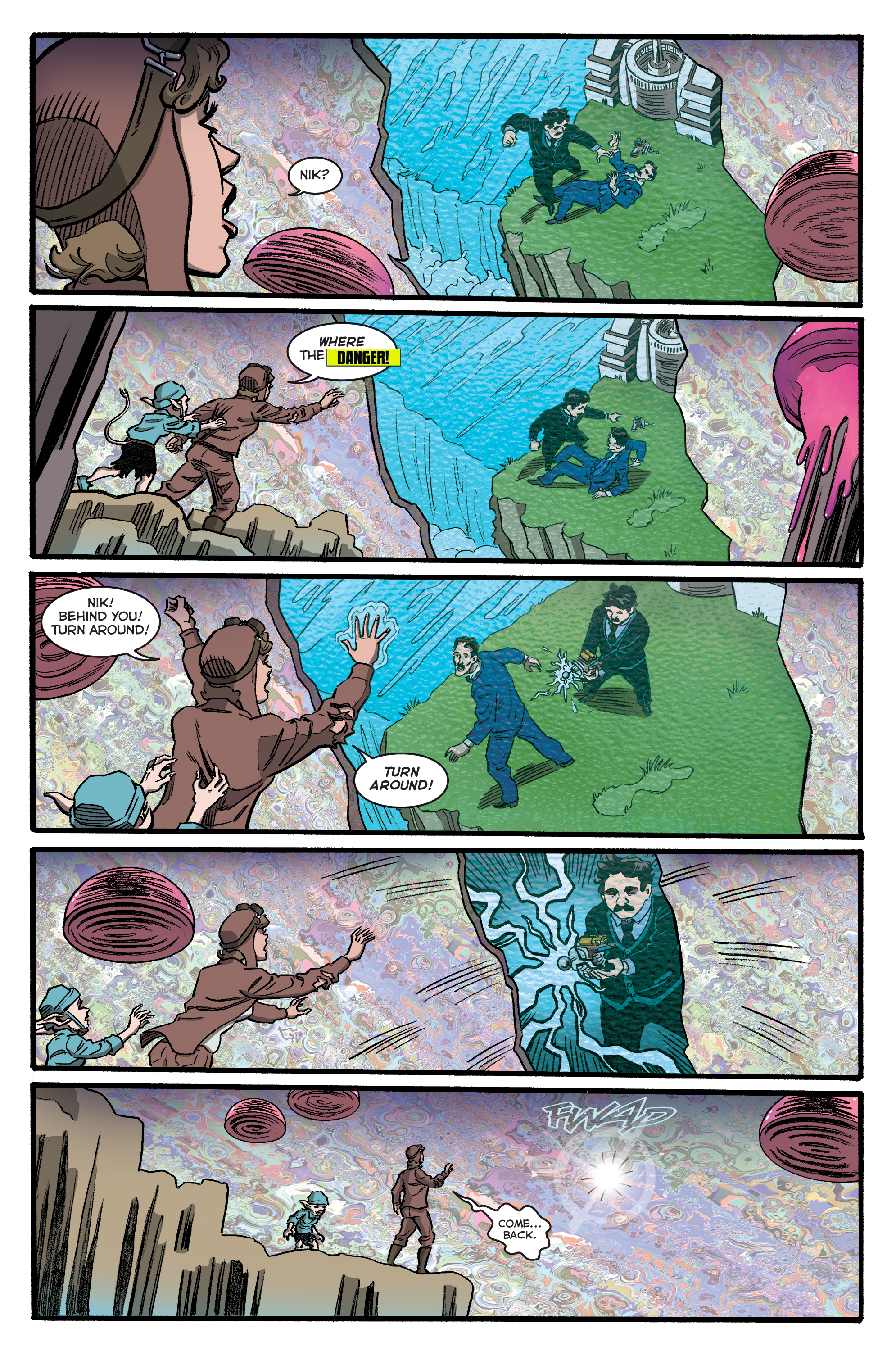 Herald Bundles of Joy #1 Page 4.jpg