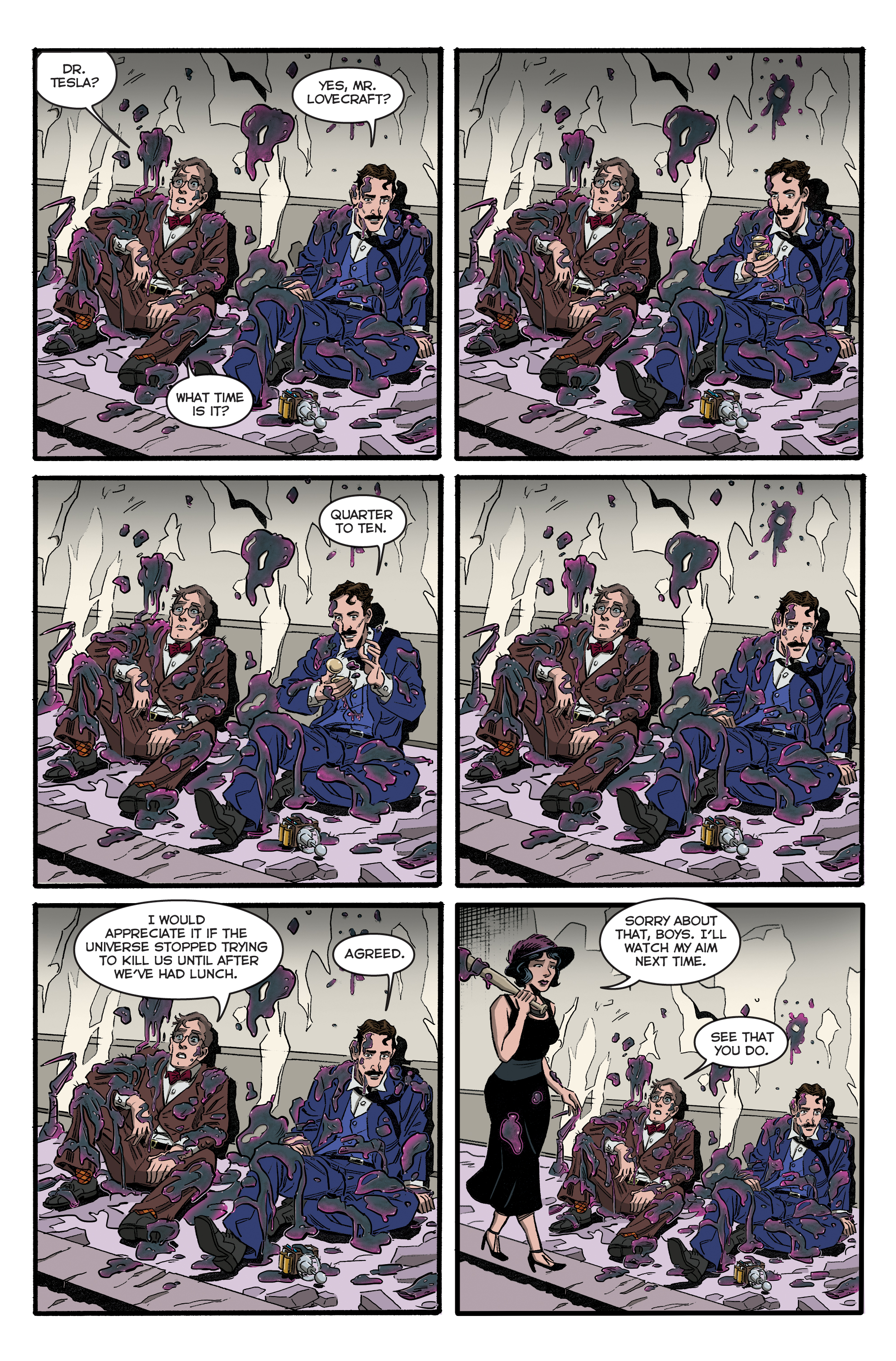 Herald Bundles of Joy #1 Page 5.jpg