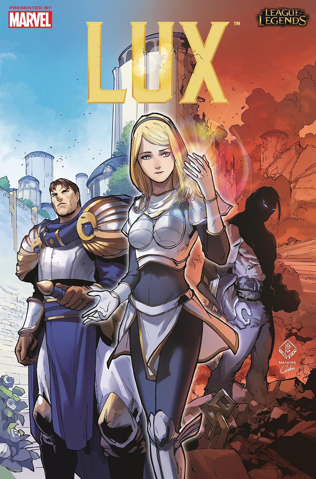 LOLLUX2019_Cover.jpg