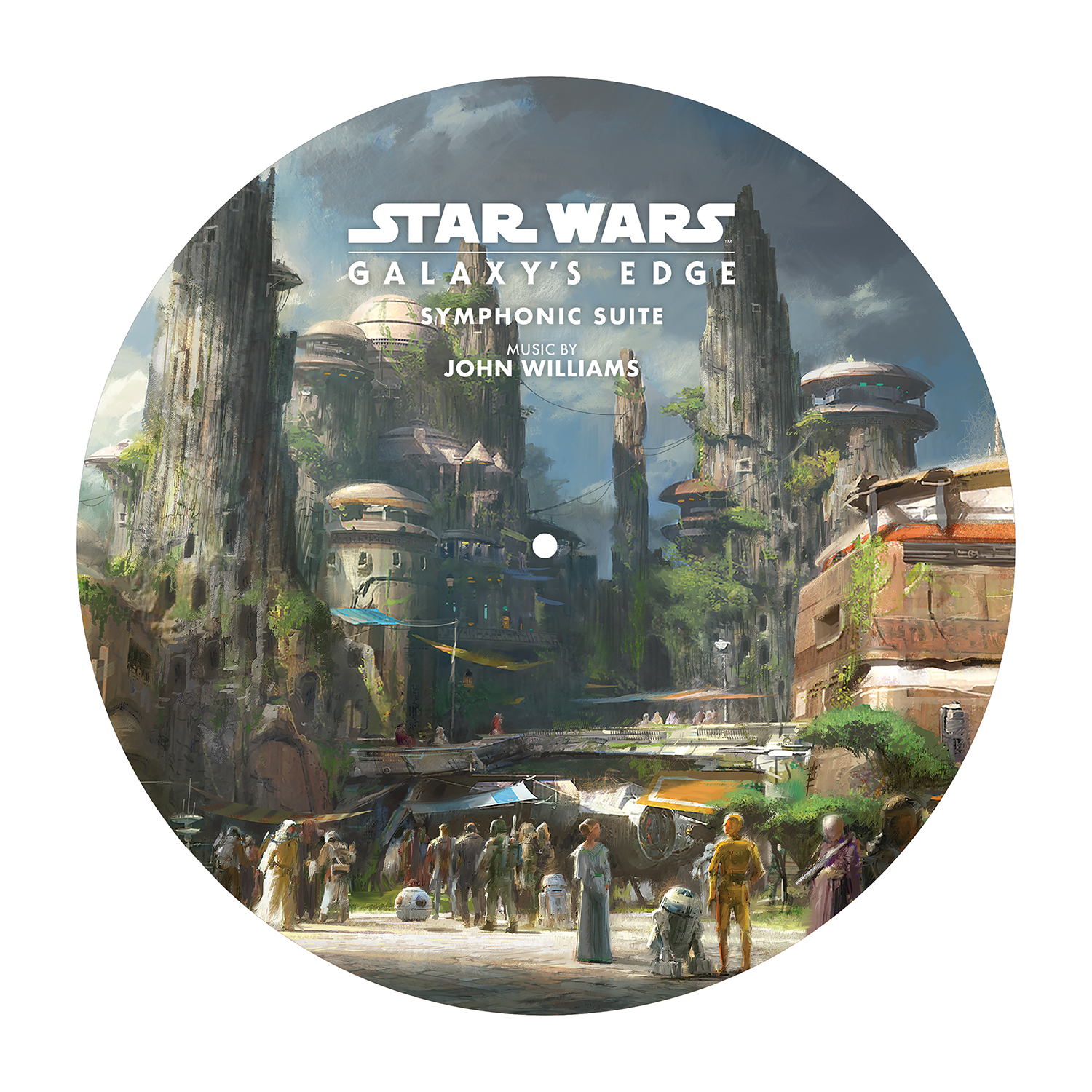 SW_GalaxysEdge_PictureDisc_A.jpg