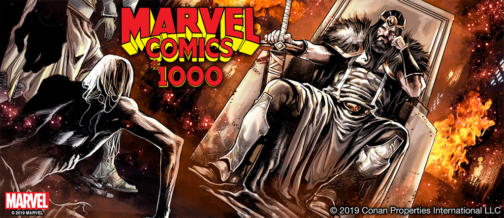 Conan_Marvel Comics #1000.jpg