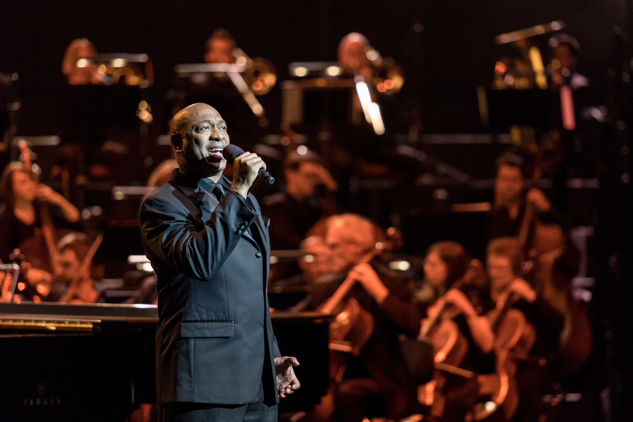 Disney's Broadway Hits_Royal Albert Hall, Alton Fitzgerald White, Photo by Manuel Harlan.jpg
