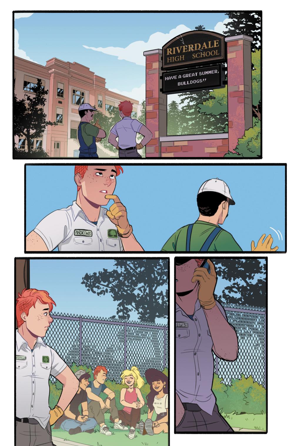Archie706_06.jpg