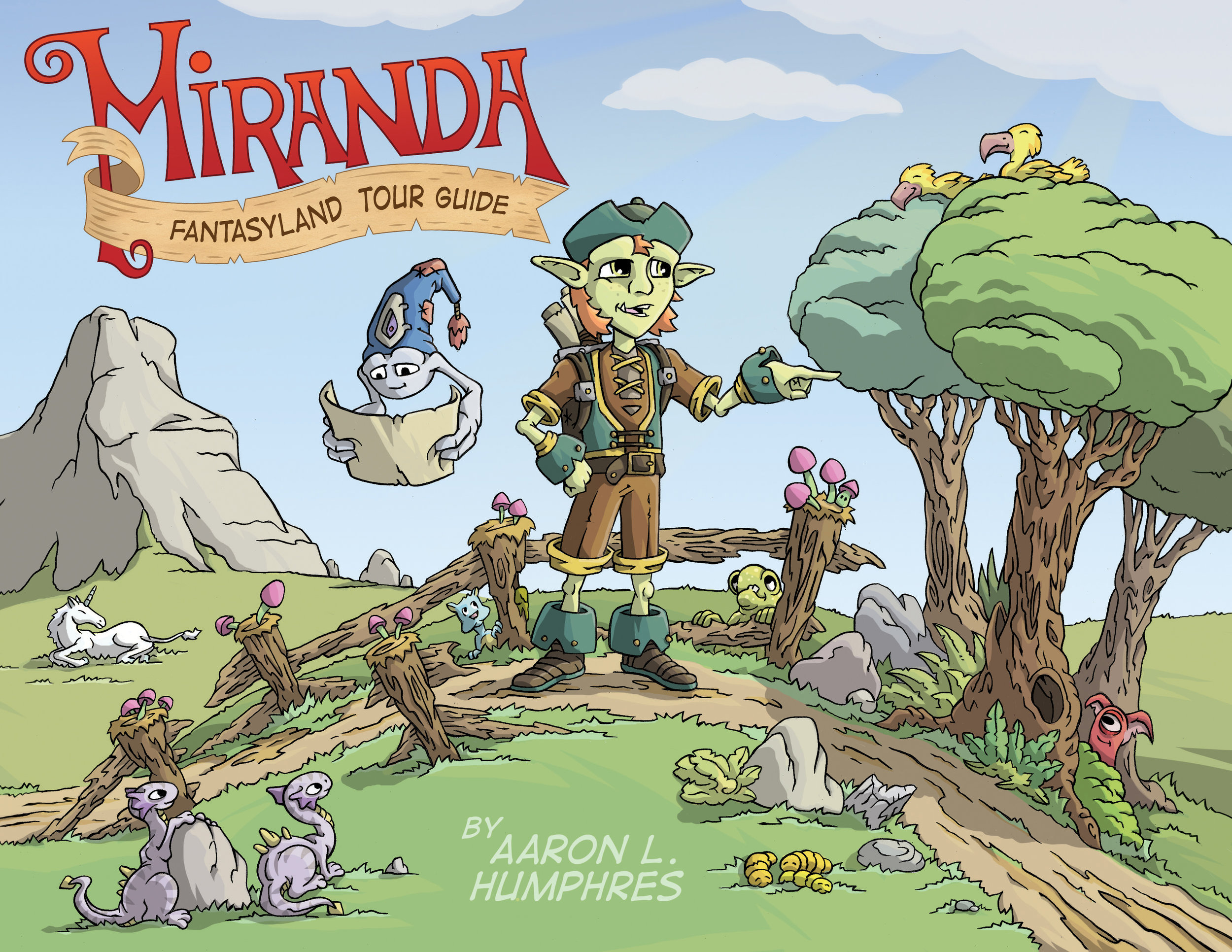 Miranda Fantasyland Tour Guide Cover.jpg