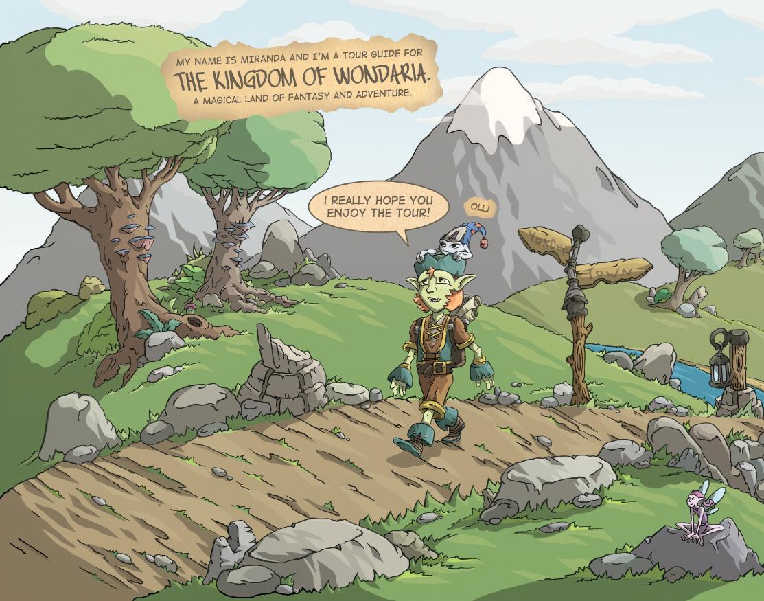 Miranda Fantasyland Tour Guide Page 3.jpg