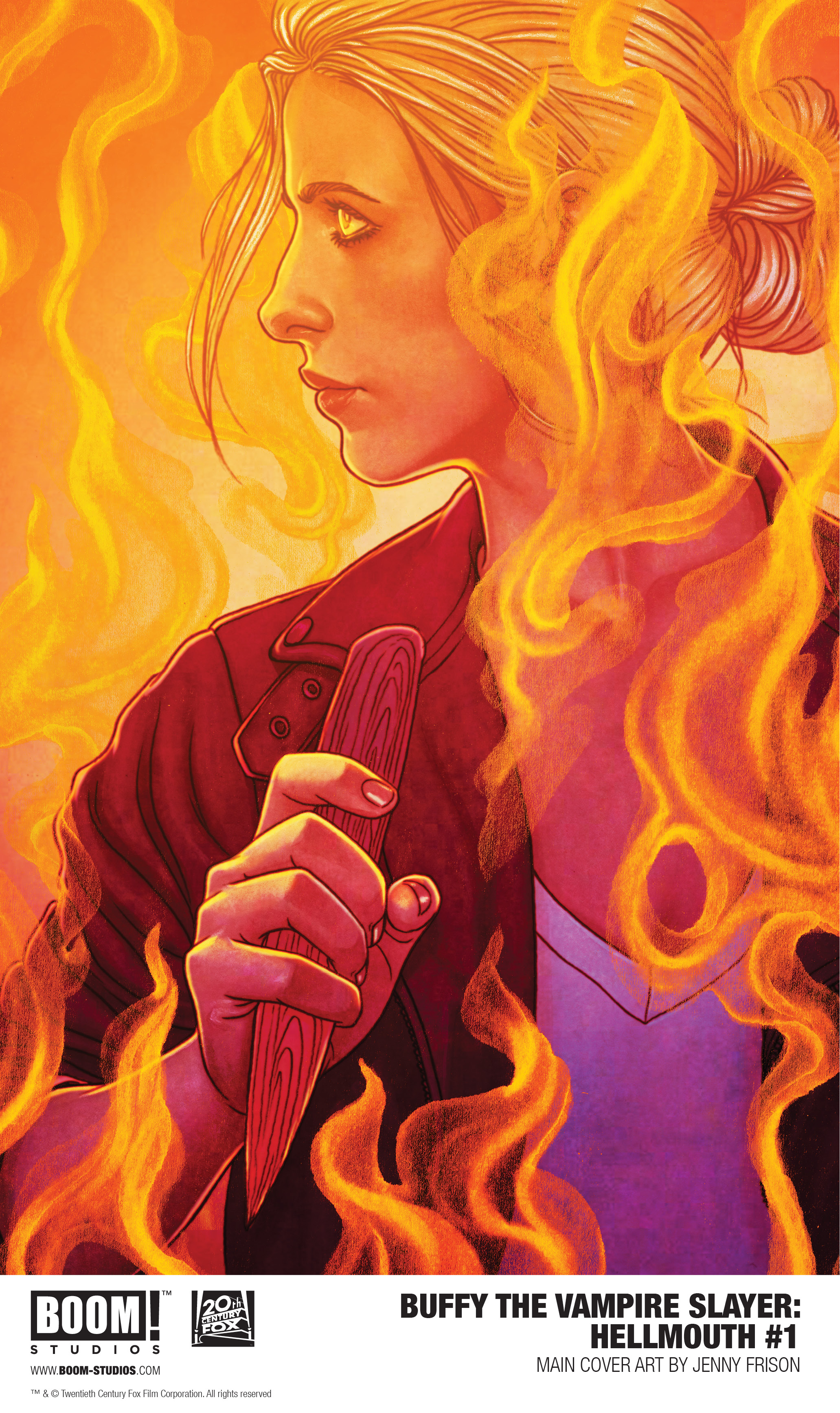 Buffy_Hellmouth_001_Main_Frison_Promo.jpg