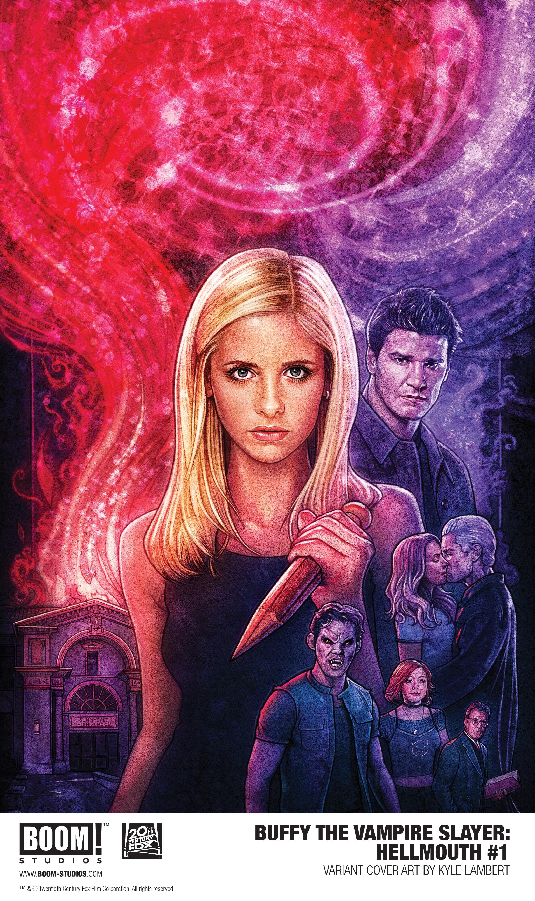 Buffy_Hellmouth_001_Variant_Lambert_Promo.jpg