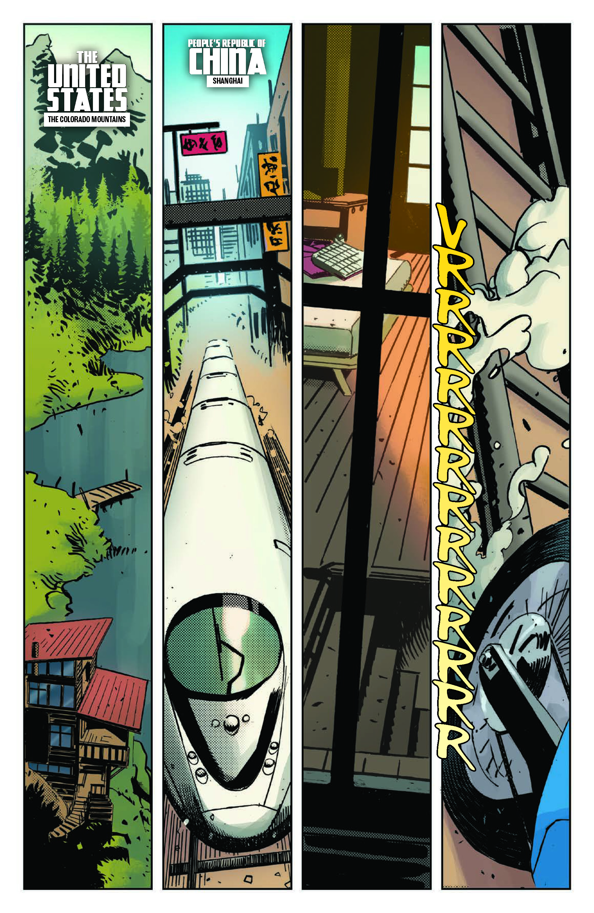 Pages from Strangelands #1-lite_Page_1.jpg