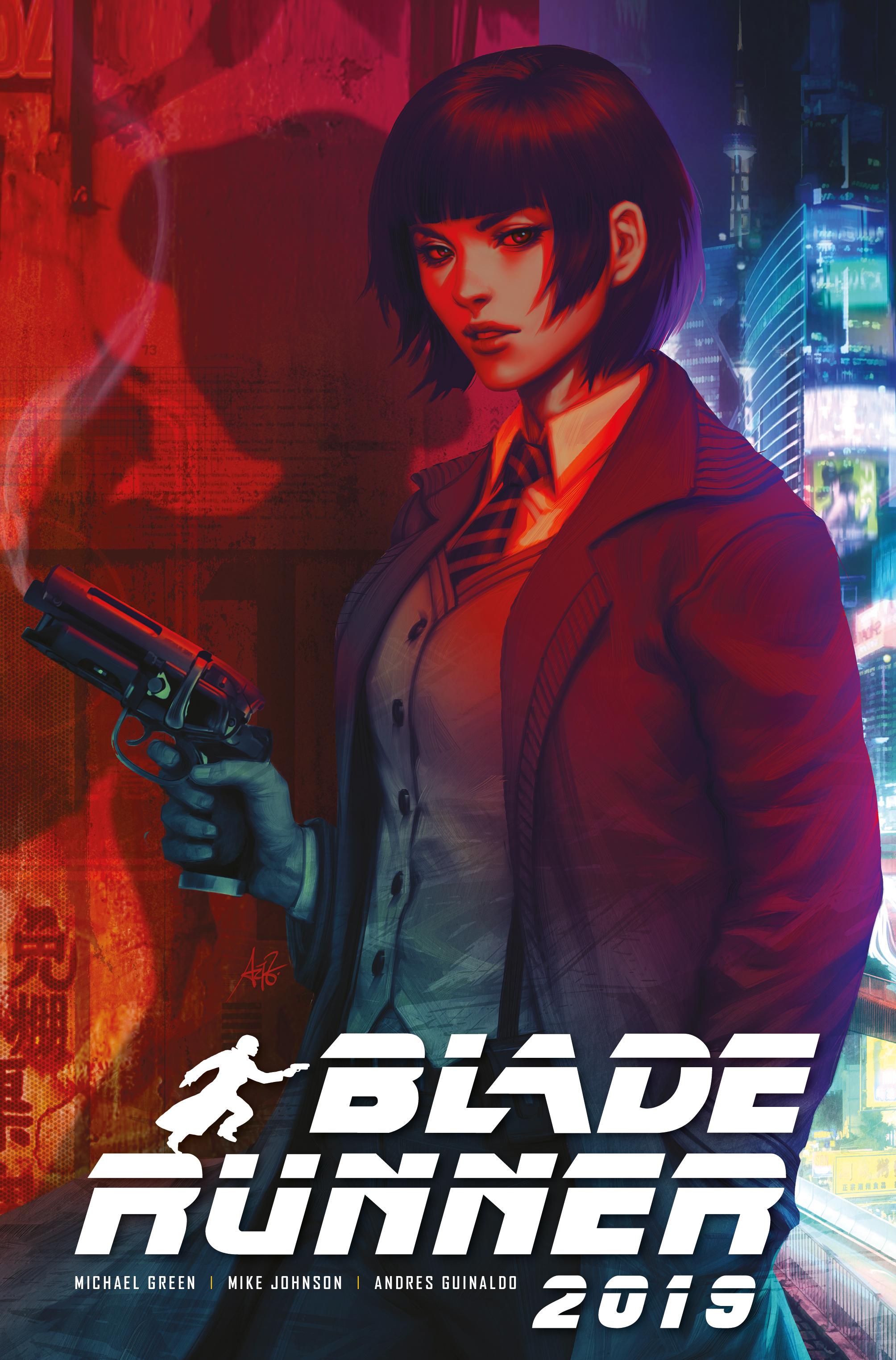 BladeRunner2019-01-A.jpg