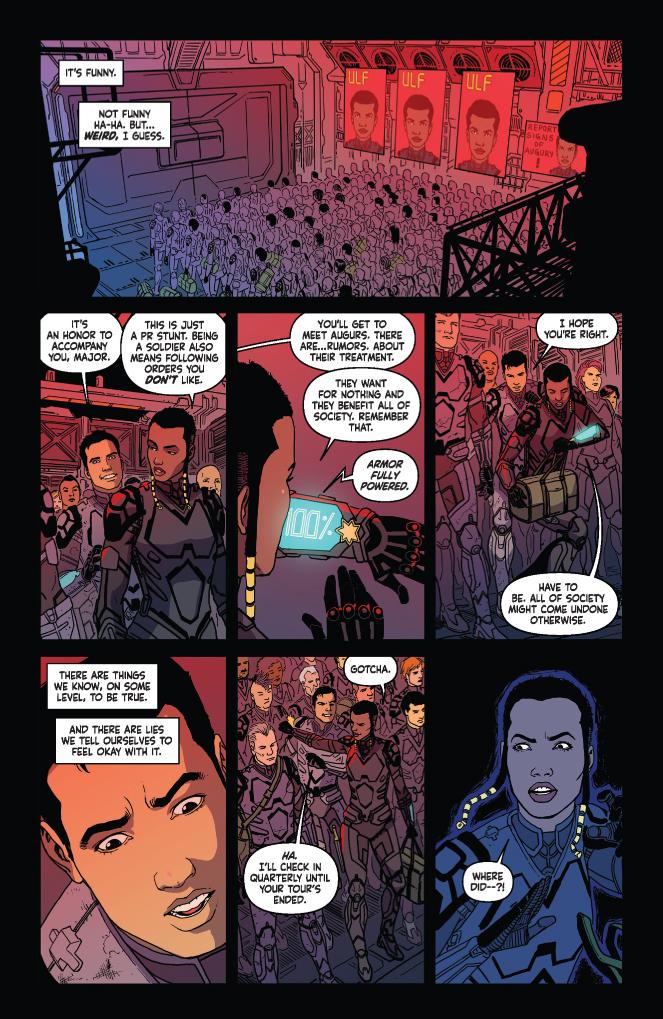 Killswitch #1 Page 1.jpg