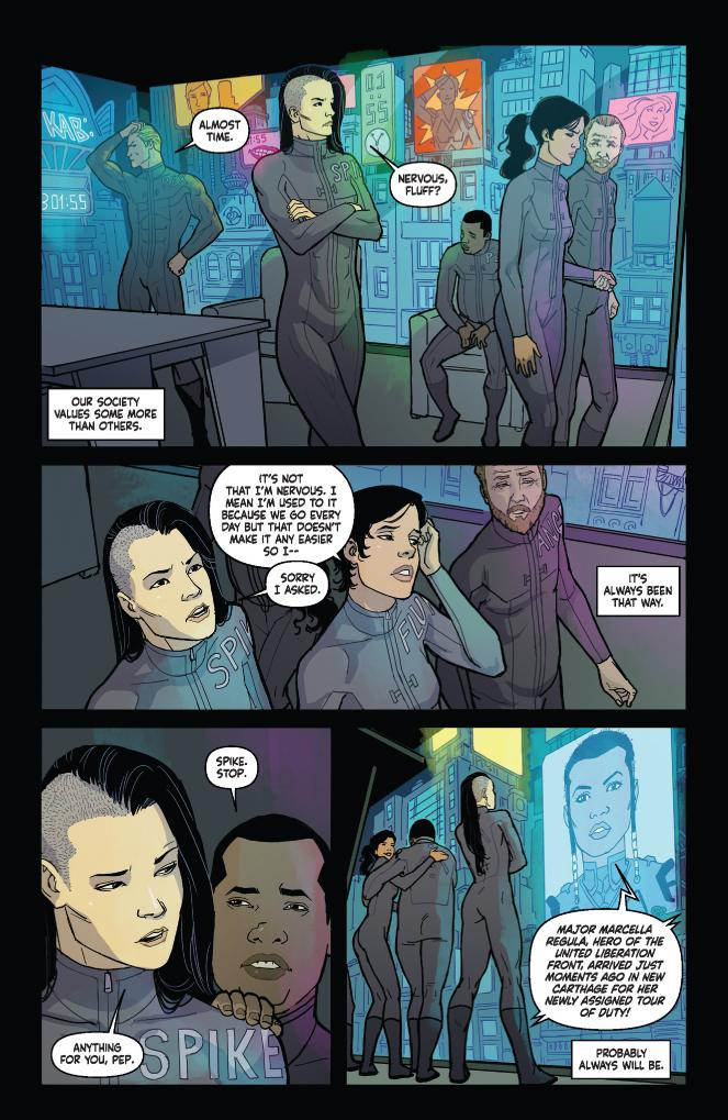 Killswitch #1 Page 3.jpg