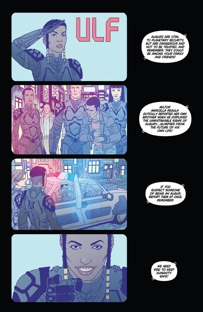 Killswitch #1 Page 4.jpg