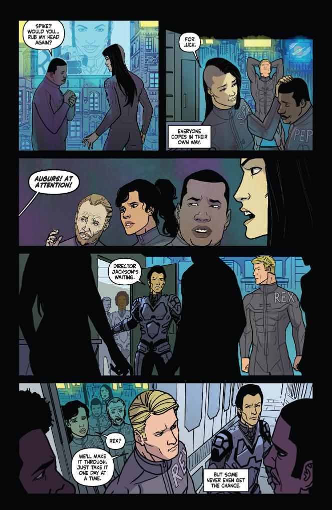 Killswitch #1 Page 5.jpg