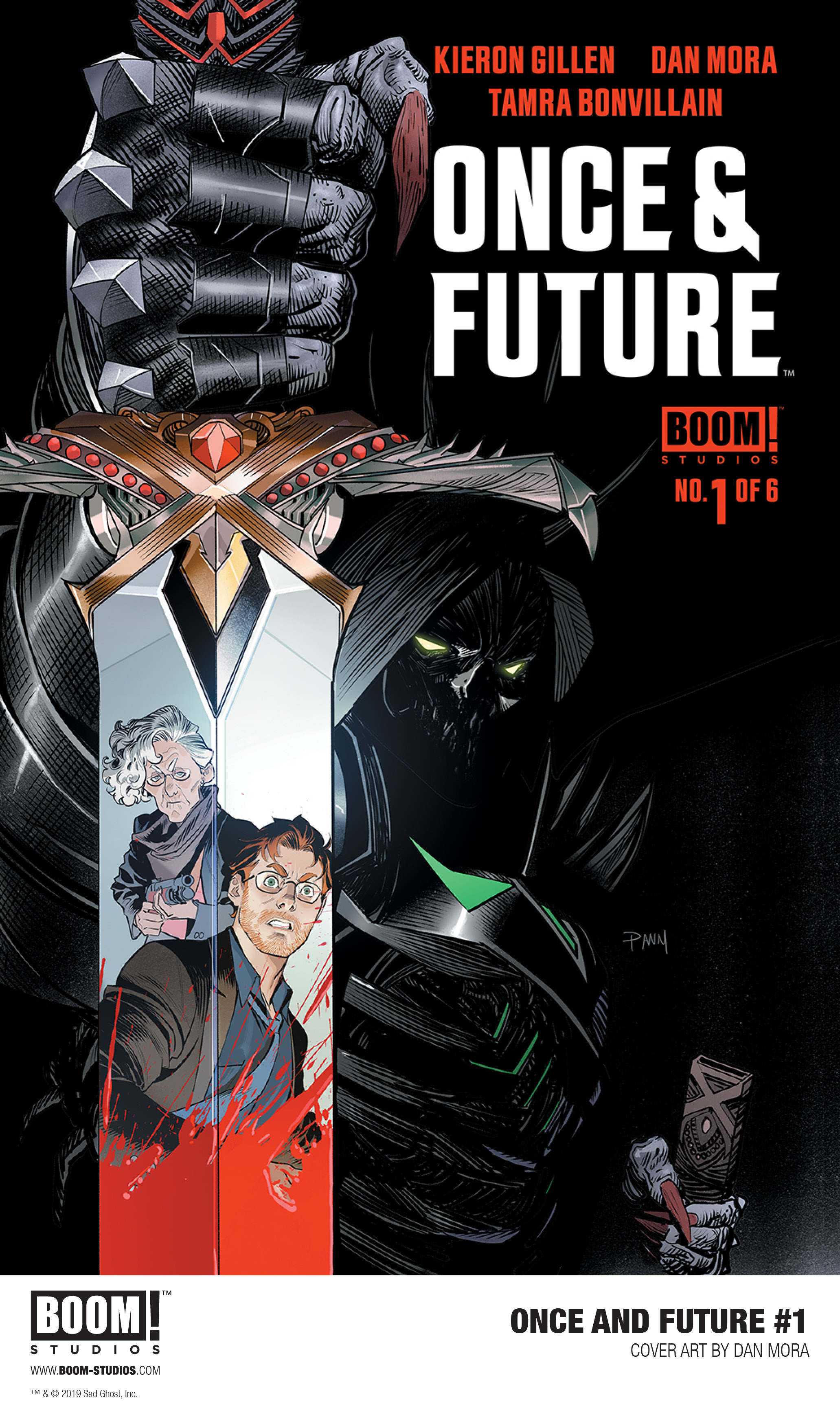 OnceFuture_001_Cover_Mora_Promo.jpg