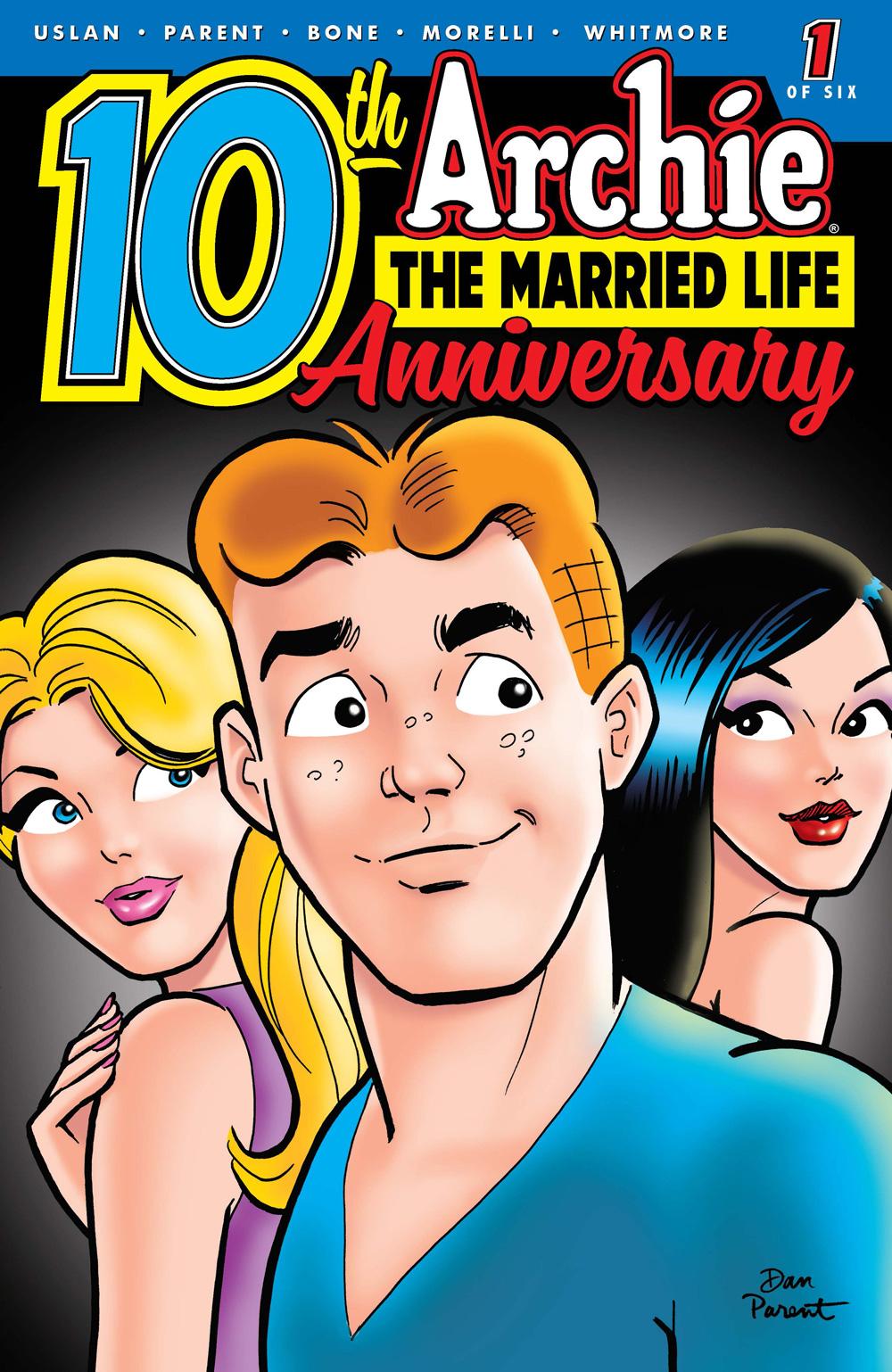 ArchieTheMarriedLife10thAnniversary_01_CoverA_Parent.jpg