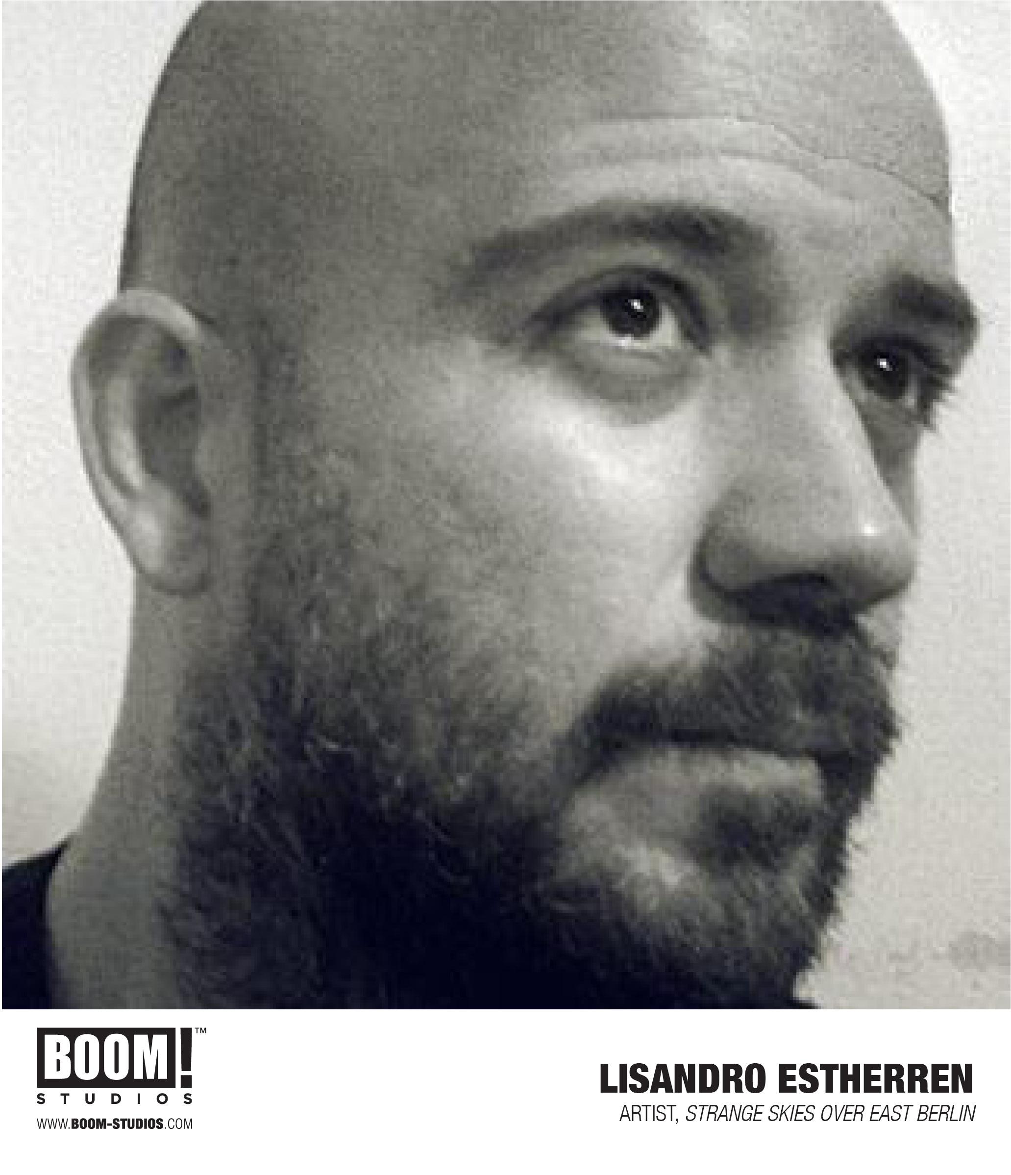 LisandroEstherren_Headshot_Promo.jpg
