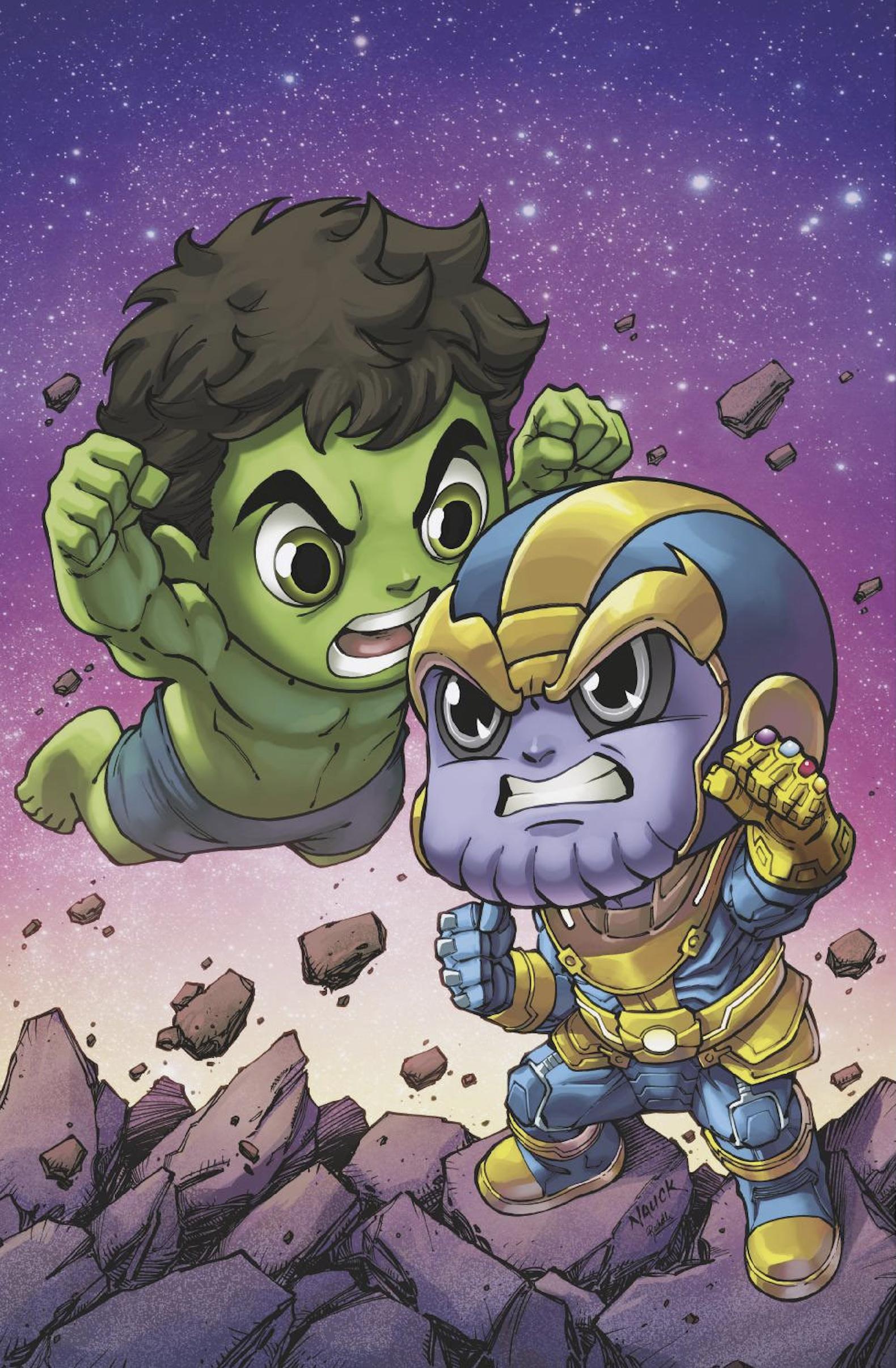 Immortal Hulk #21 Nauck Variant.png