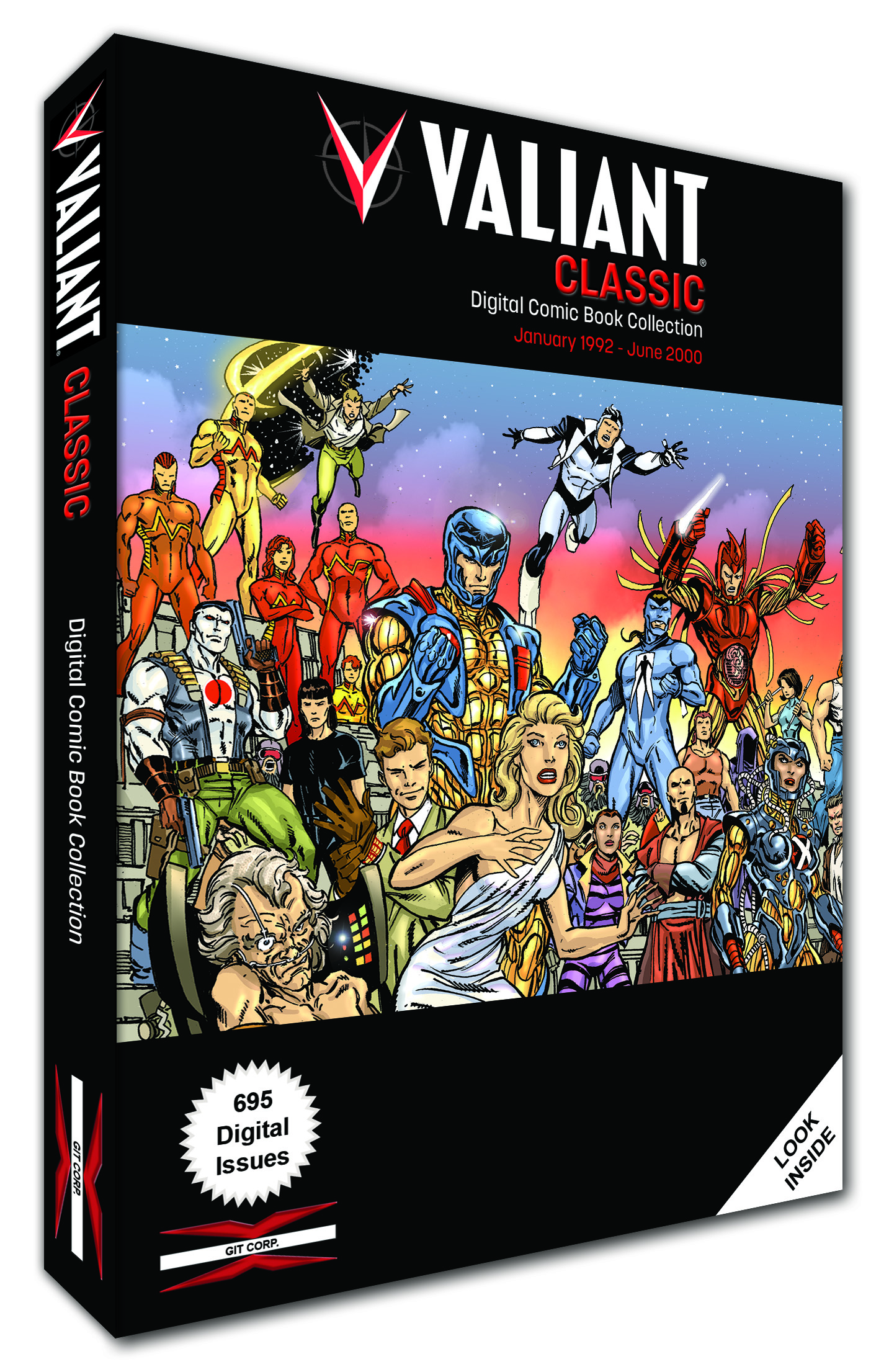 VALIANT CLASSIC_3D BOX.jpg