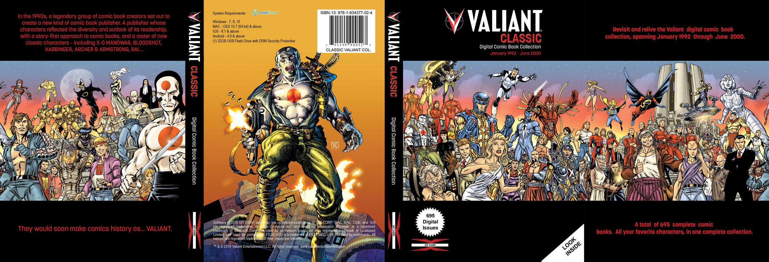 Valiant_Classic_Flat Box Art.jpg