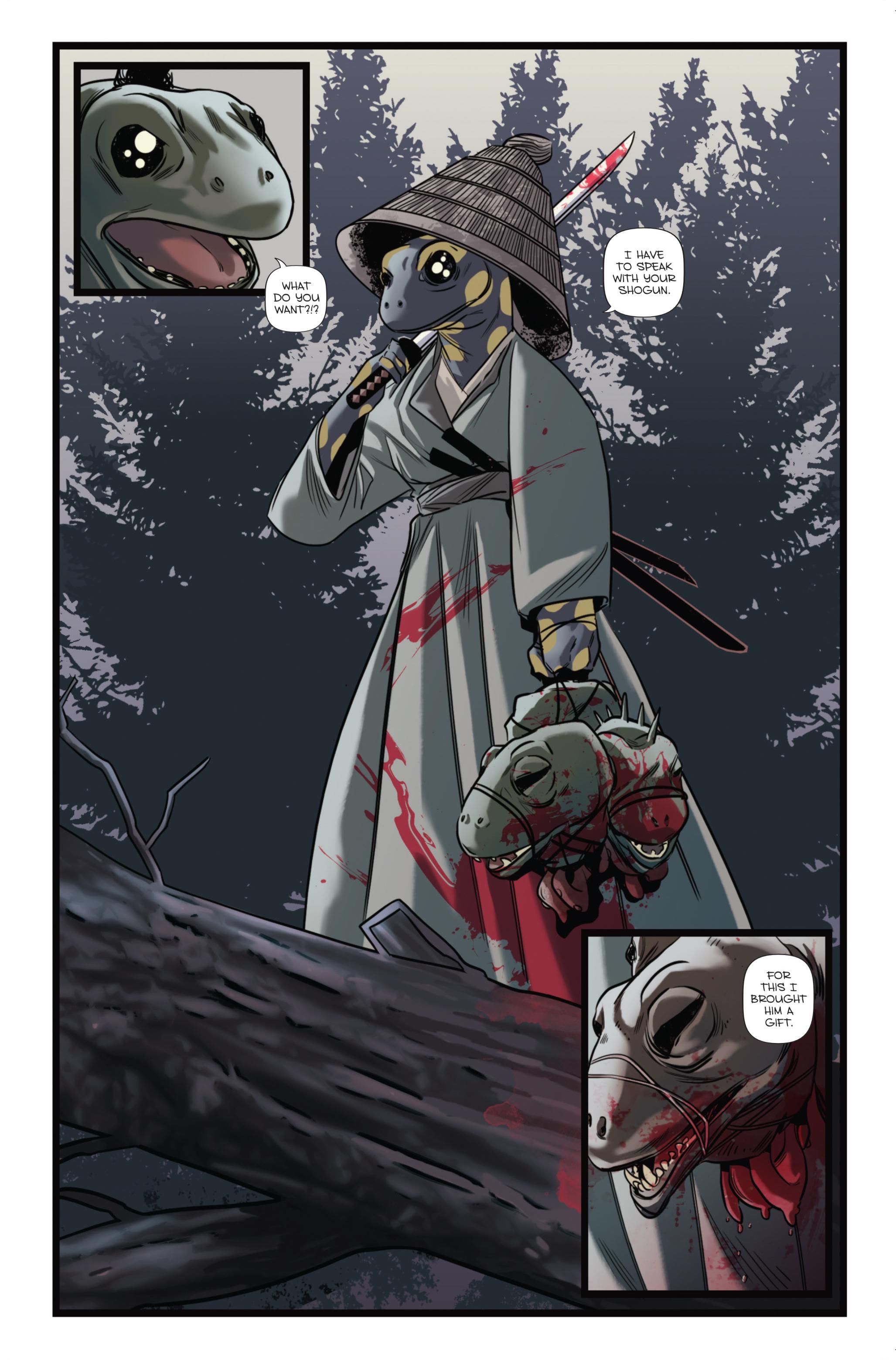 Cold Blood Samurai #3 Page 5.jpg