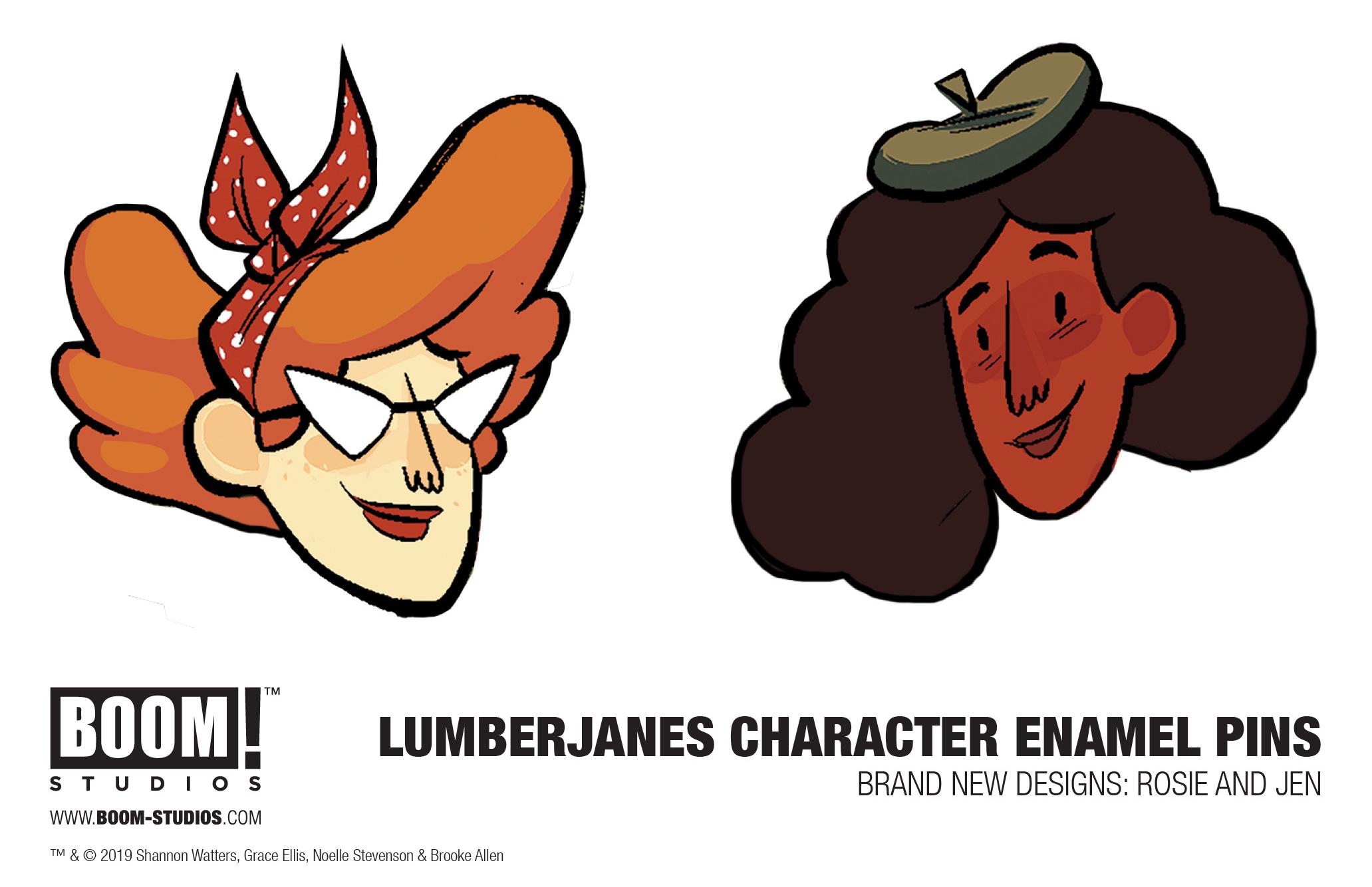 SDCC_Lumberjanes_Pins_Promo.jpg
