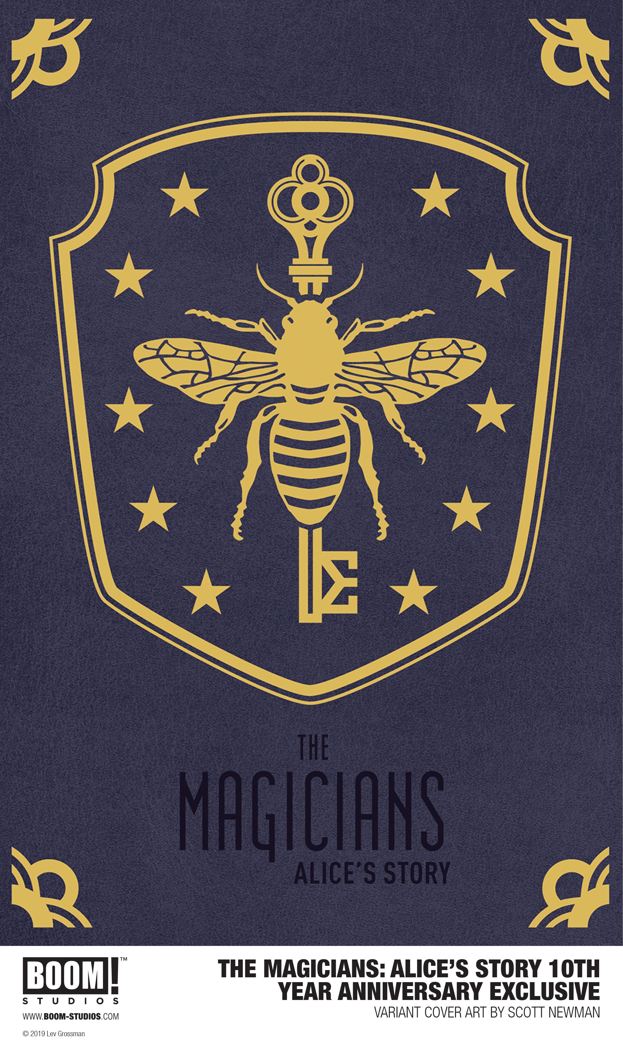 SDCC_Magicians_Promo.jpg