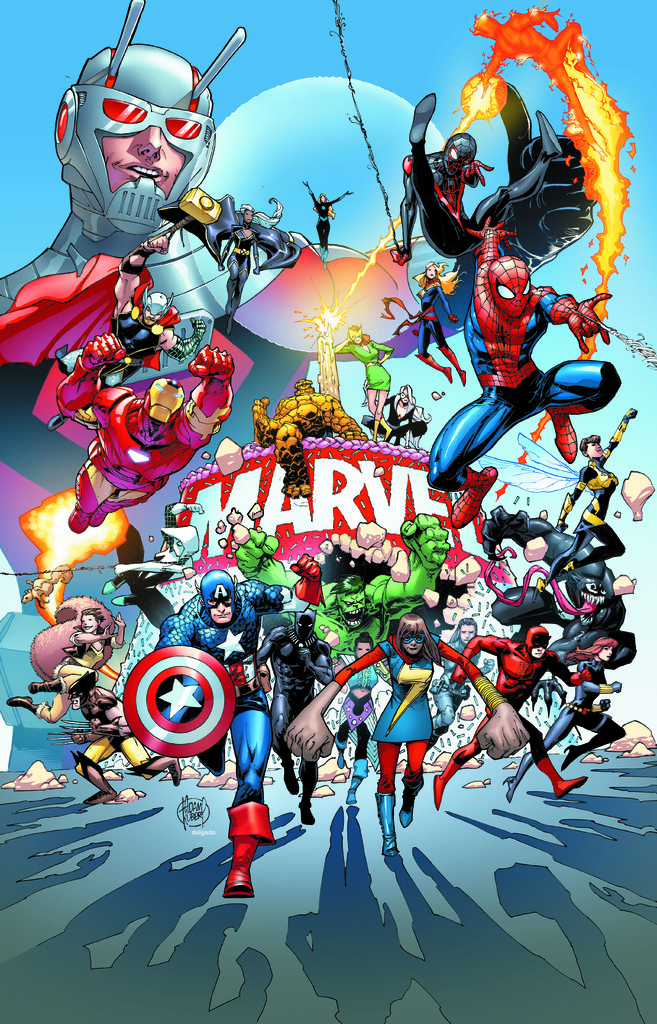 Marvel Birthday_final.jpg
