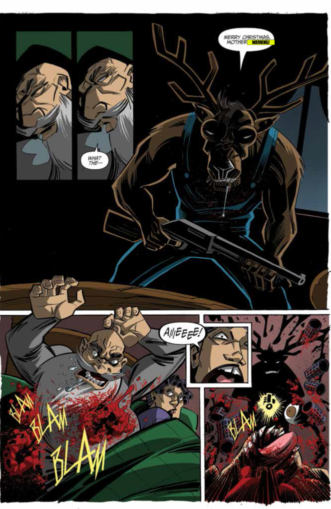 Chainsaw_Reindeer Page 4.jpg