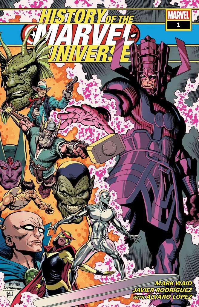 History of the Marvel Universe (2019) #1.jpg