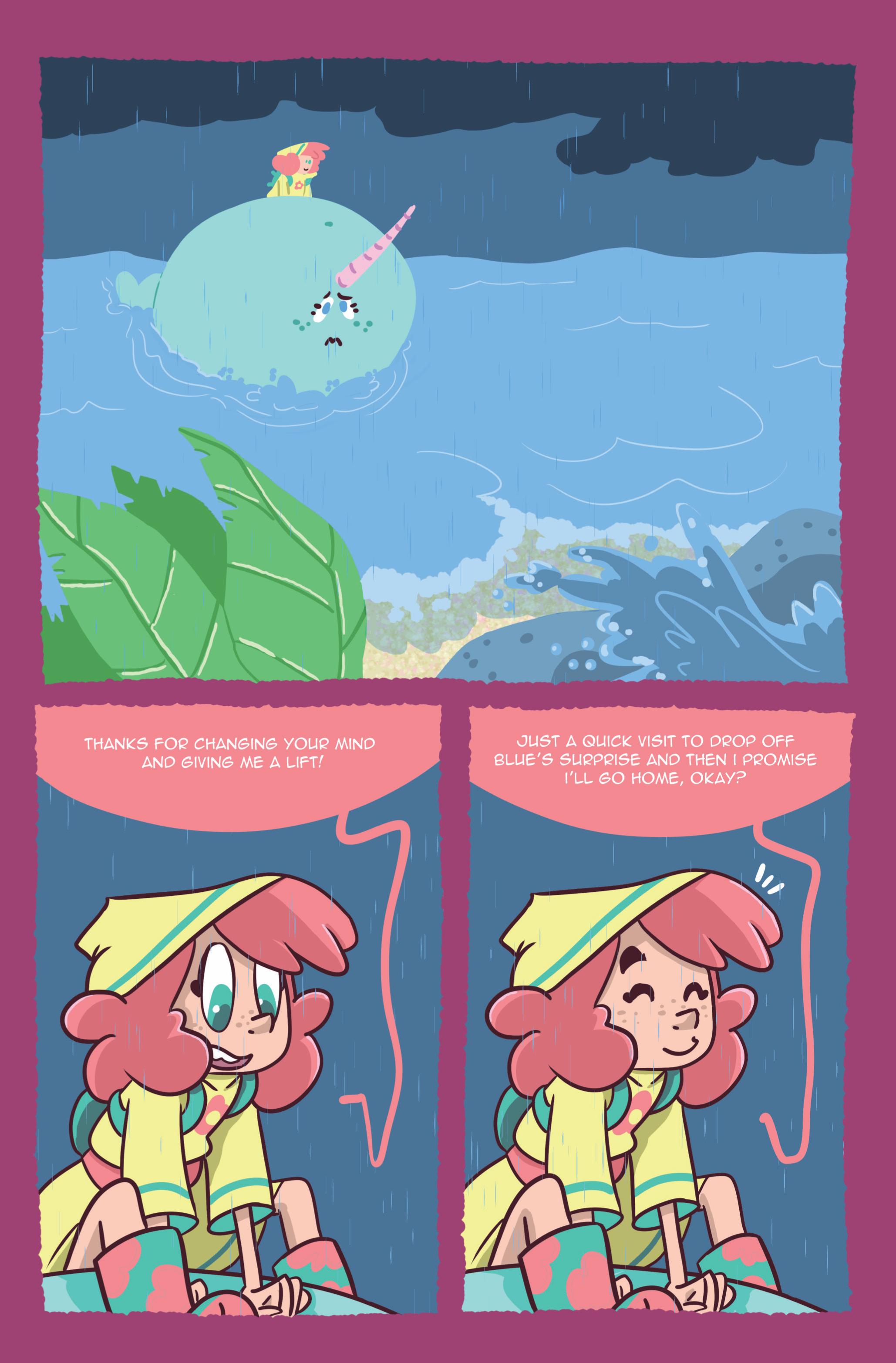 Seafoam A Friend for Madison #4 Page 1.jpg