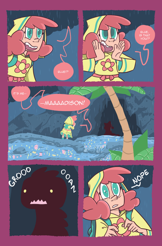 Seafoam A Friend for Madison #4 Page 4.jpg