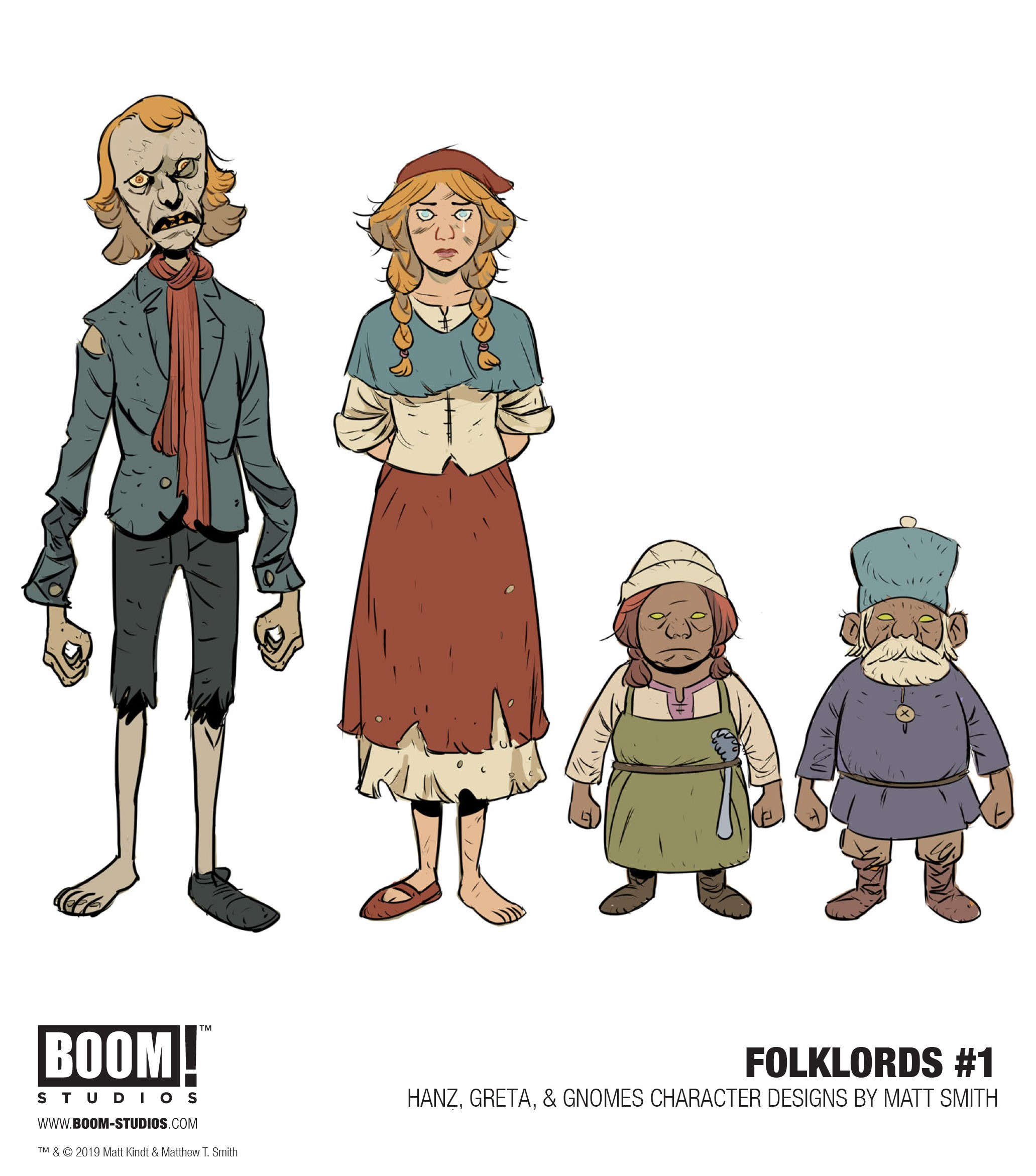 Folklords_001_Character_HansGretaGnomes_Promo.jpg